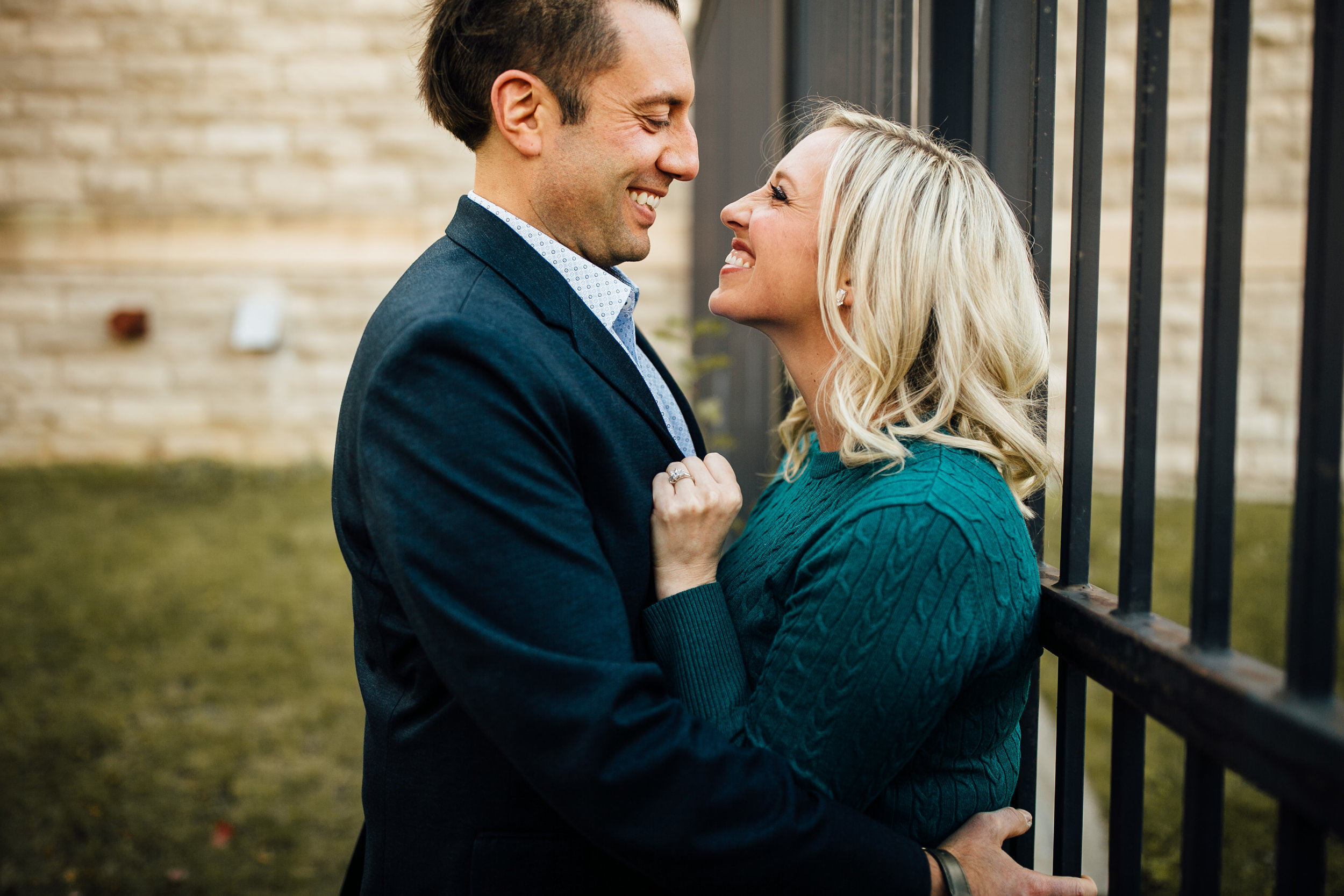 Liz-Dan-Grand-Rapids-Engagement-Michigan-Wedding-Photographer-38.jpg