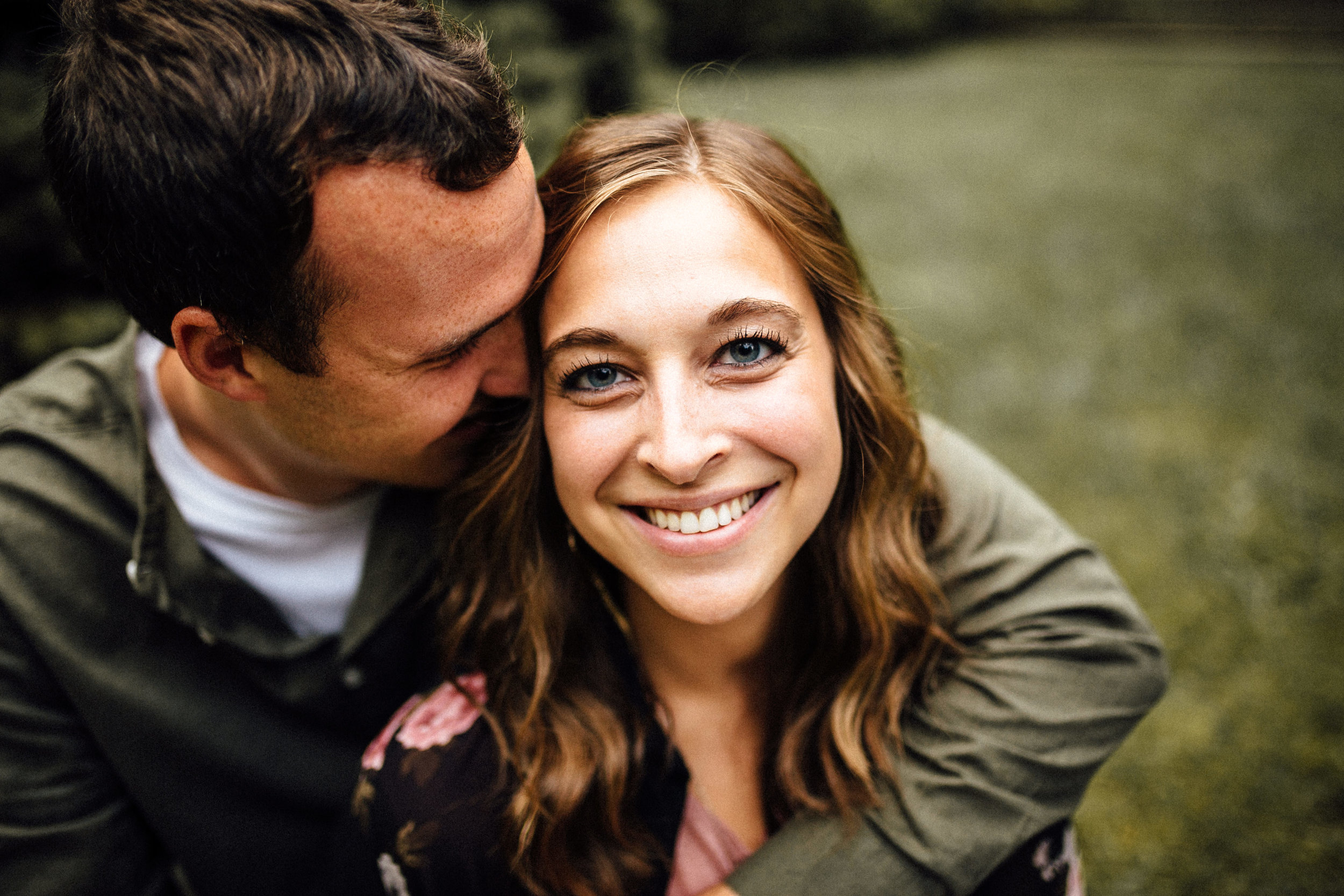 Sammi-Travis-Engaged-Michigan-Wedding-Photographer-103.jpg