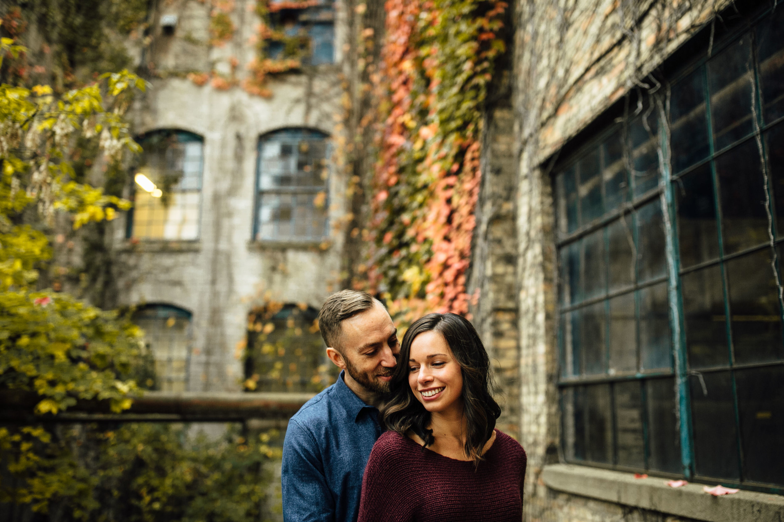 Katie-Kyle-Grand-Rapids-Engagement-Michigan-Wedding-Photographer-83.jpg