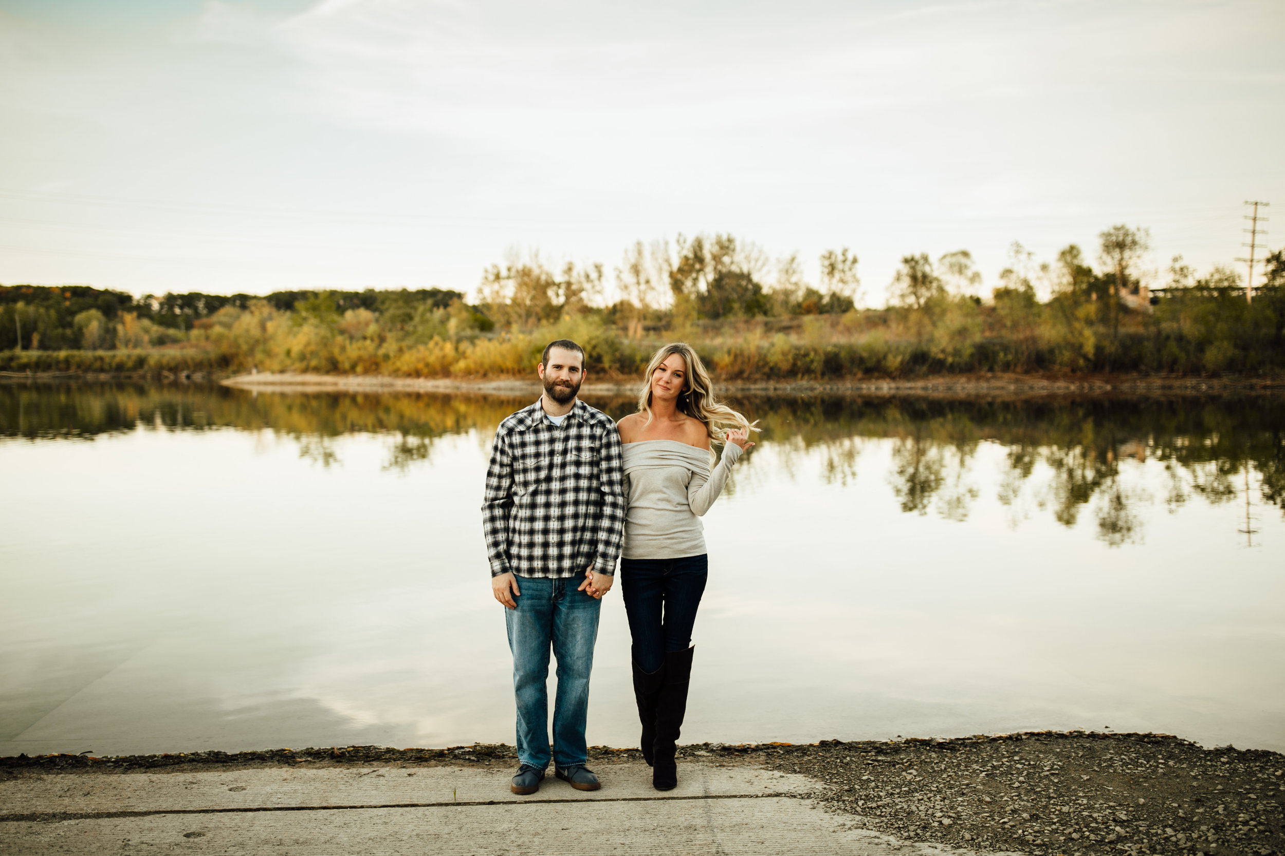 Stephanie-Tim-Grand-Rapids-Engagement-Michigan-Wedding-Photographer-191.jpg
