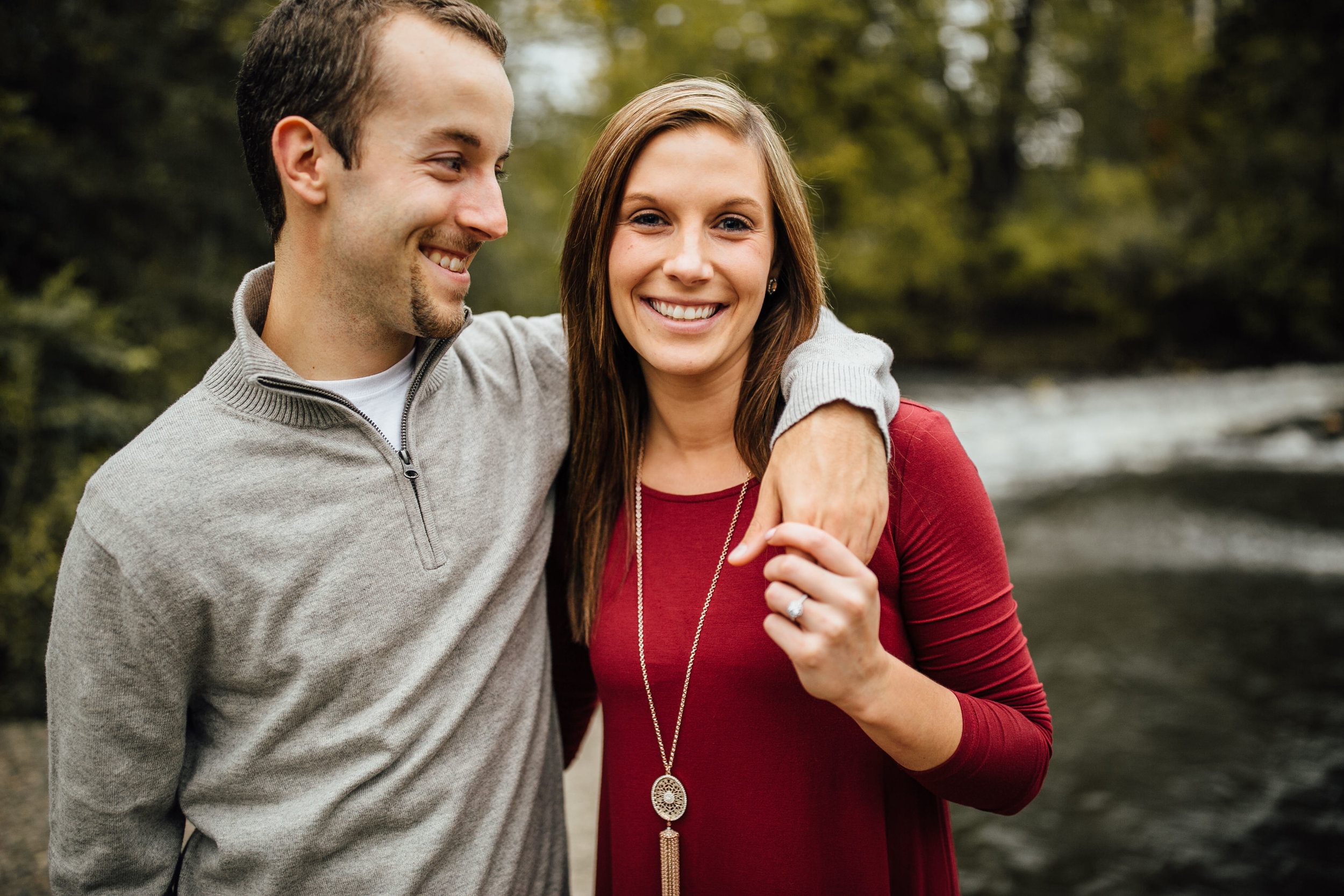Gabby-Eric-Lansing-Engagement-Michigan-Wedding-Photographer-173.jpg