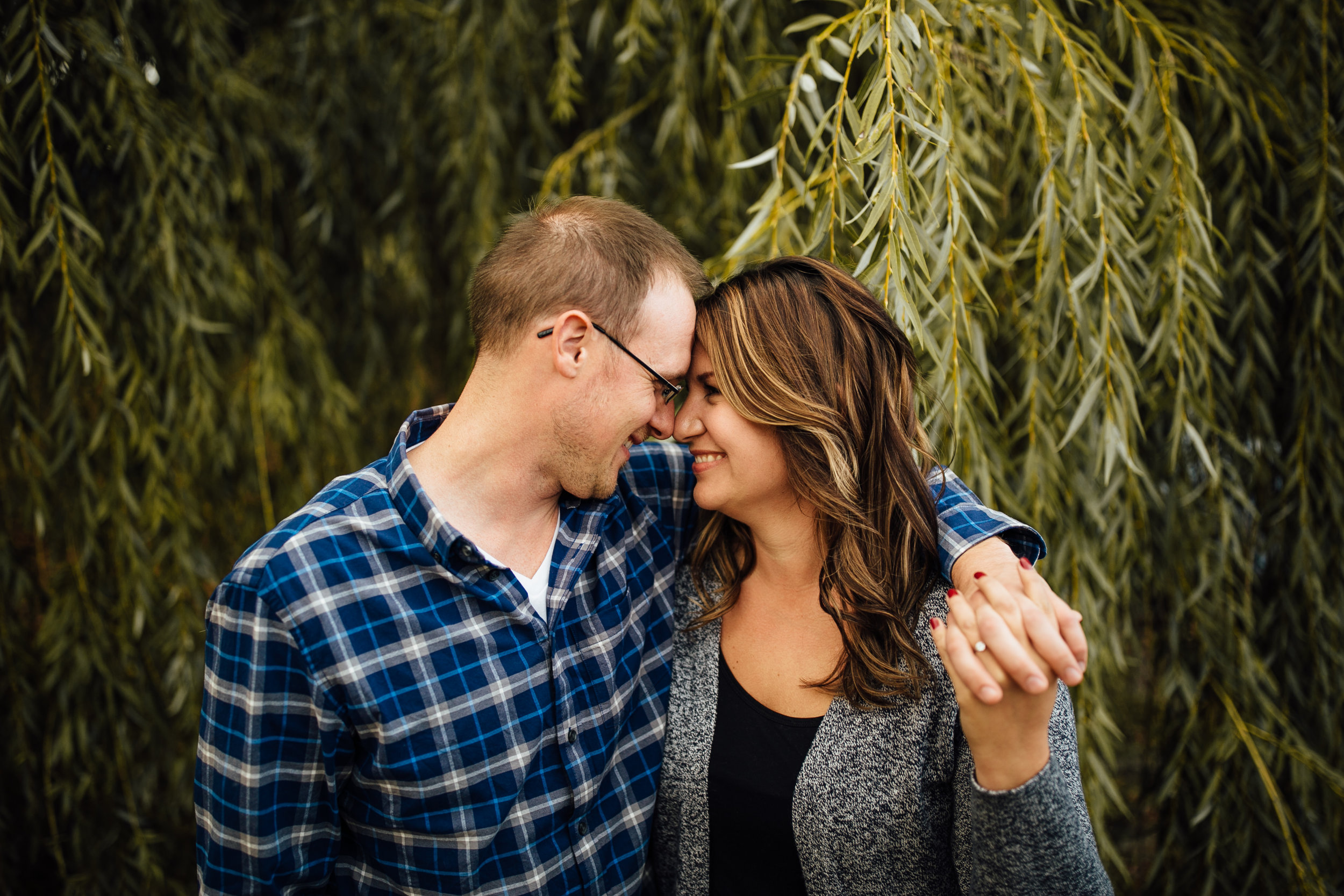 Kate-Nick-Grand-Rapids-Engagement-Michigan-Wedding-Photographer-53.jpg