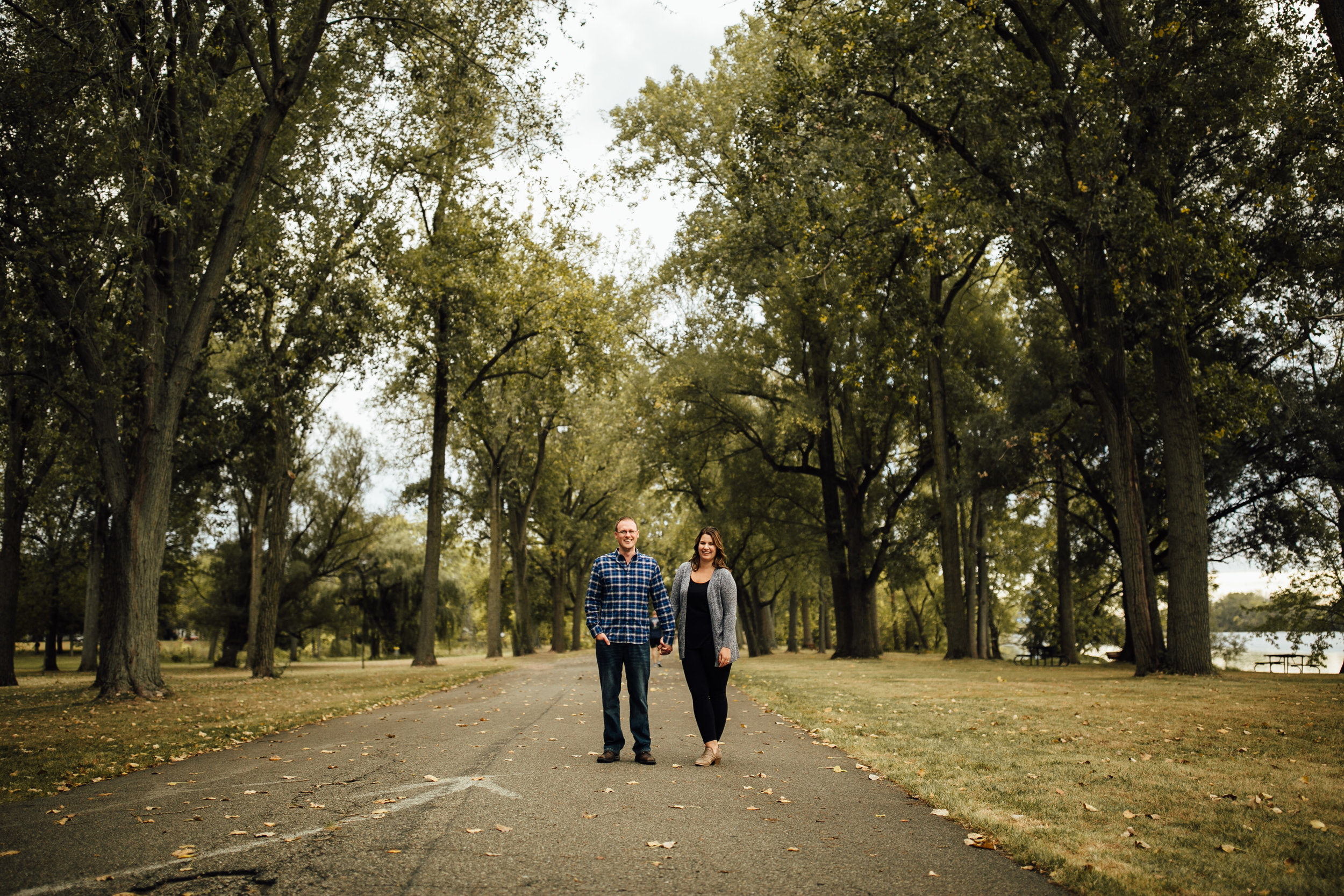 Kate-Nick-Grand-Rapids-Engagement-Michigan-Wedding-Photographer-110.jpg