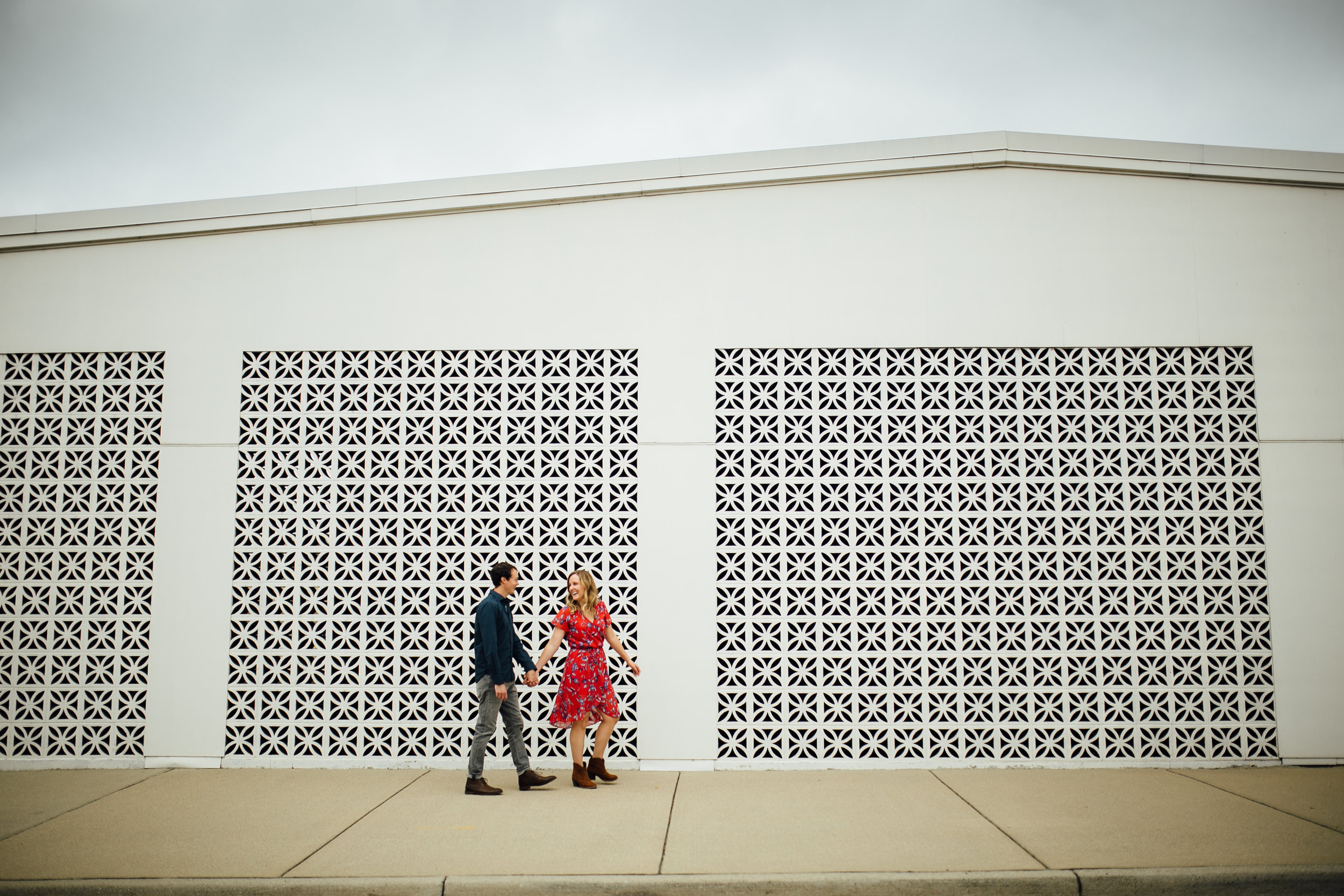 Ashley-Layne-Grand-Rapids-Engagement-Michigan-Wedding-Photographer-92.jpg