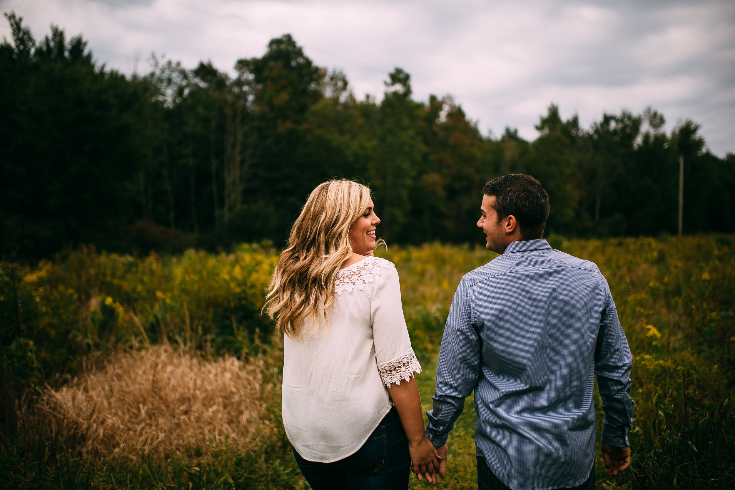 Emily-Steve-Engaged-Michigan-Wedding-Photographer-7674.jpg