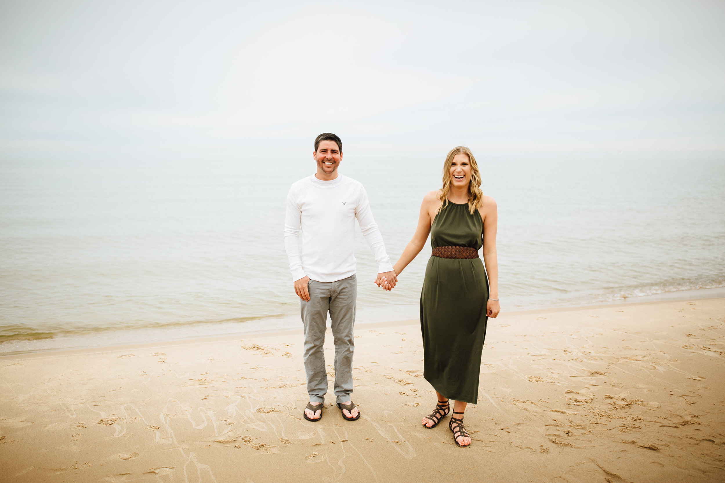 2018-4-Kristin-Alex-Holland-Engagement-Michigan-Wedding-Photographer-107.jpg