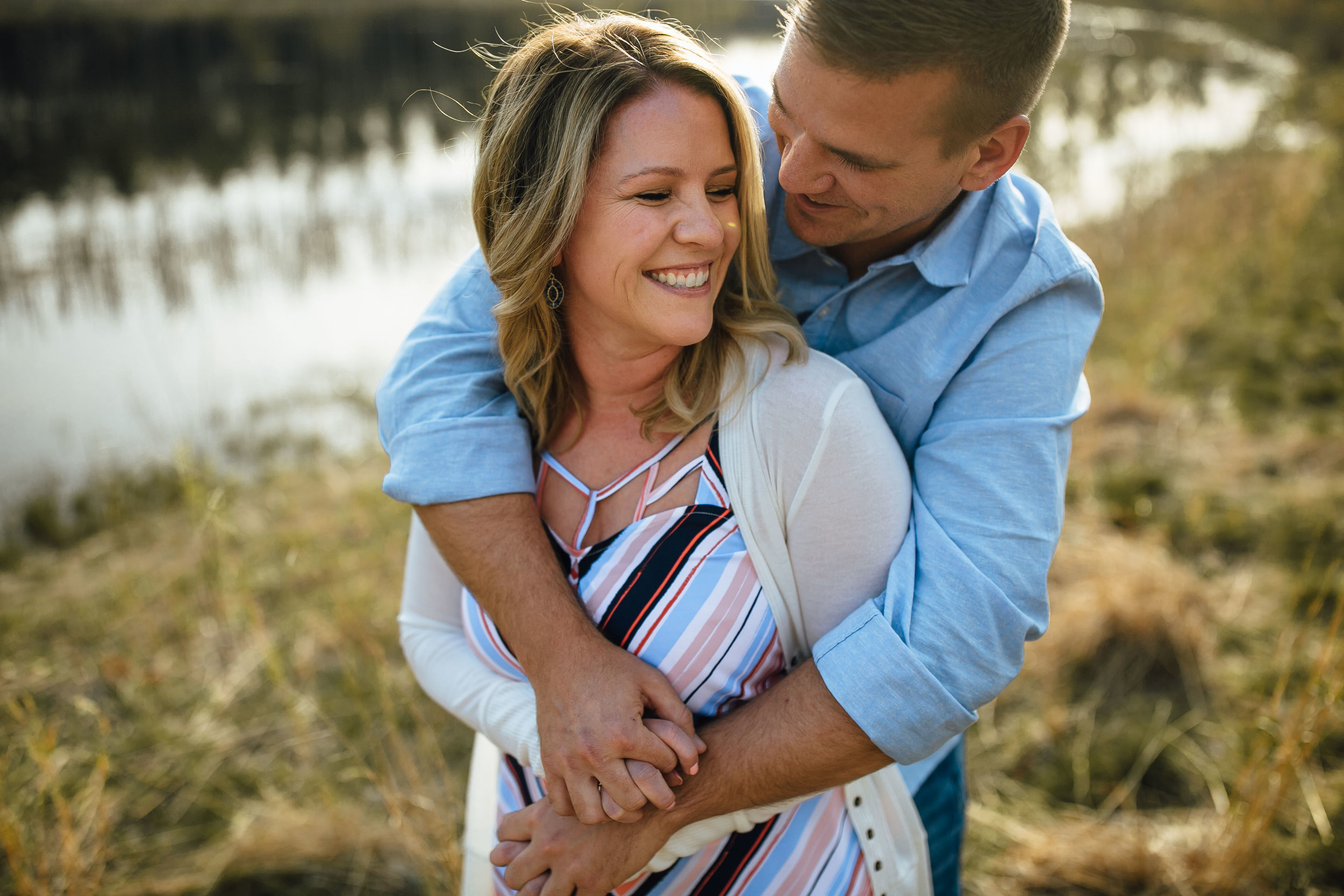 2018-5-Ashley-Josh-Holland-Engagement-Michigan-Wedding-Photographer-9043.jpg