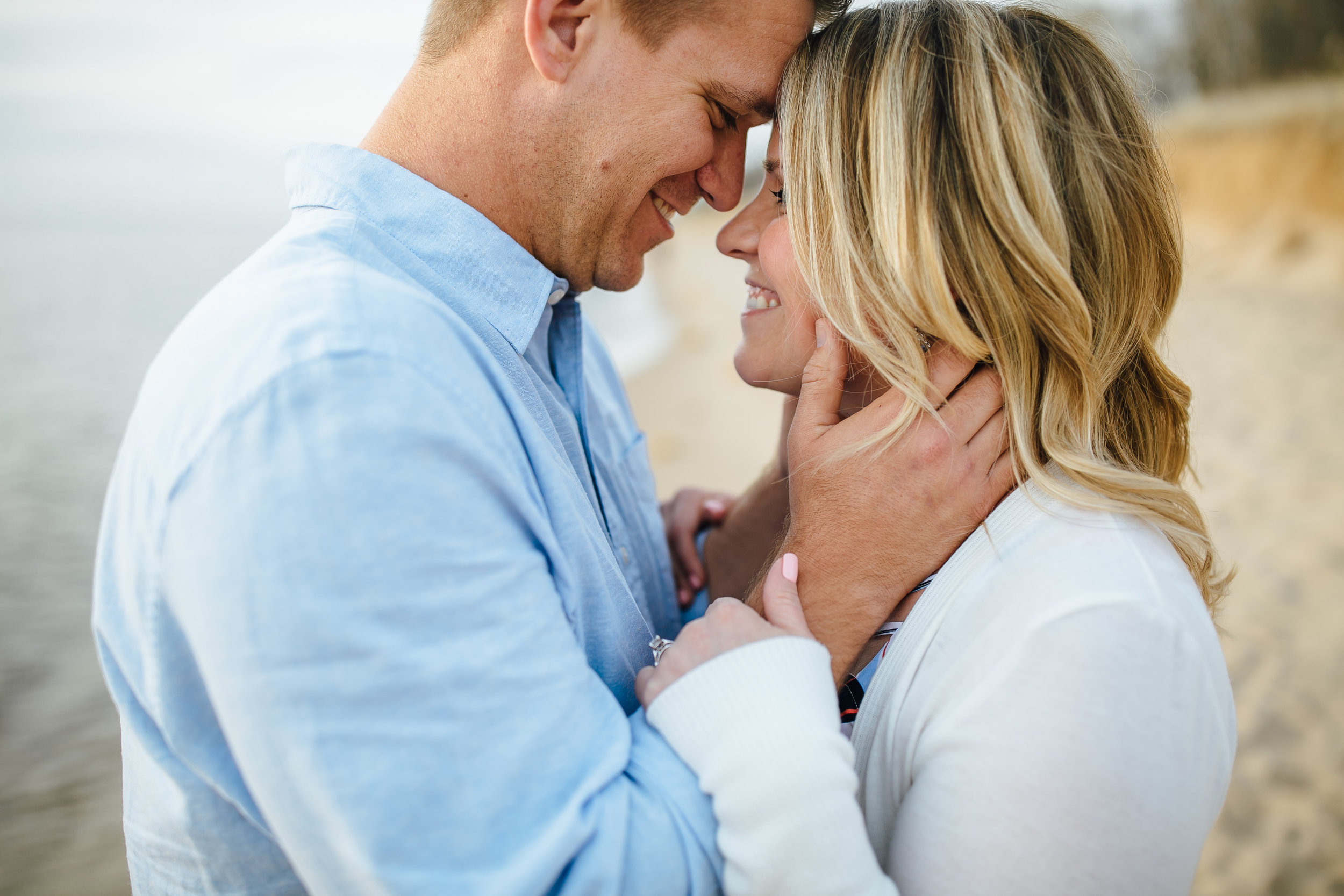 2018-5-Ashley-Josh-Holland-Engagement-Michigan-Wedding-Photographer-9771.jpg