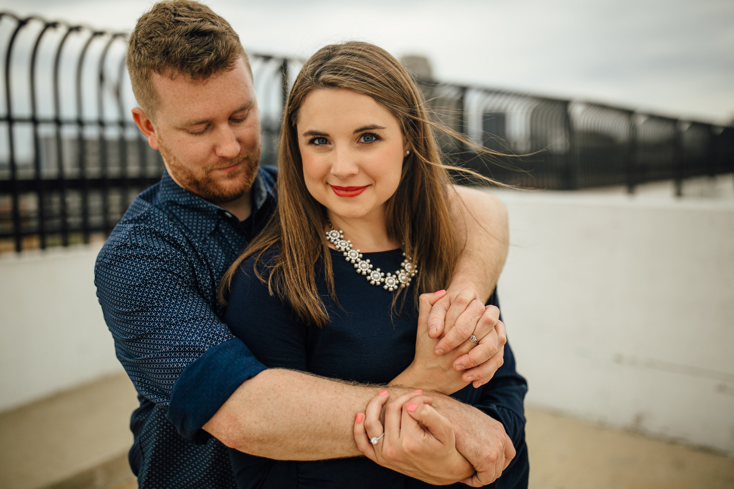 2018-5-Kari-Jack-Grand-Rapids-Engagement-Michigan-Wedding-Photographer-7501.jpg