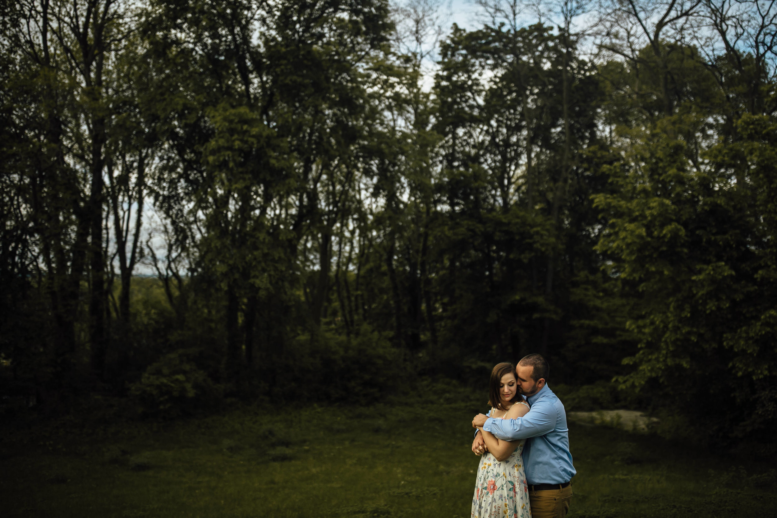 2018-5-Joanna-Tyler-Kalamazoo-Engagement-Michigan-Wedding-Photographer-208.jpg