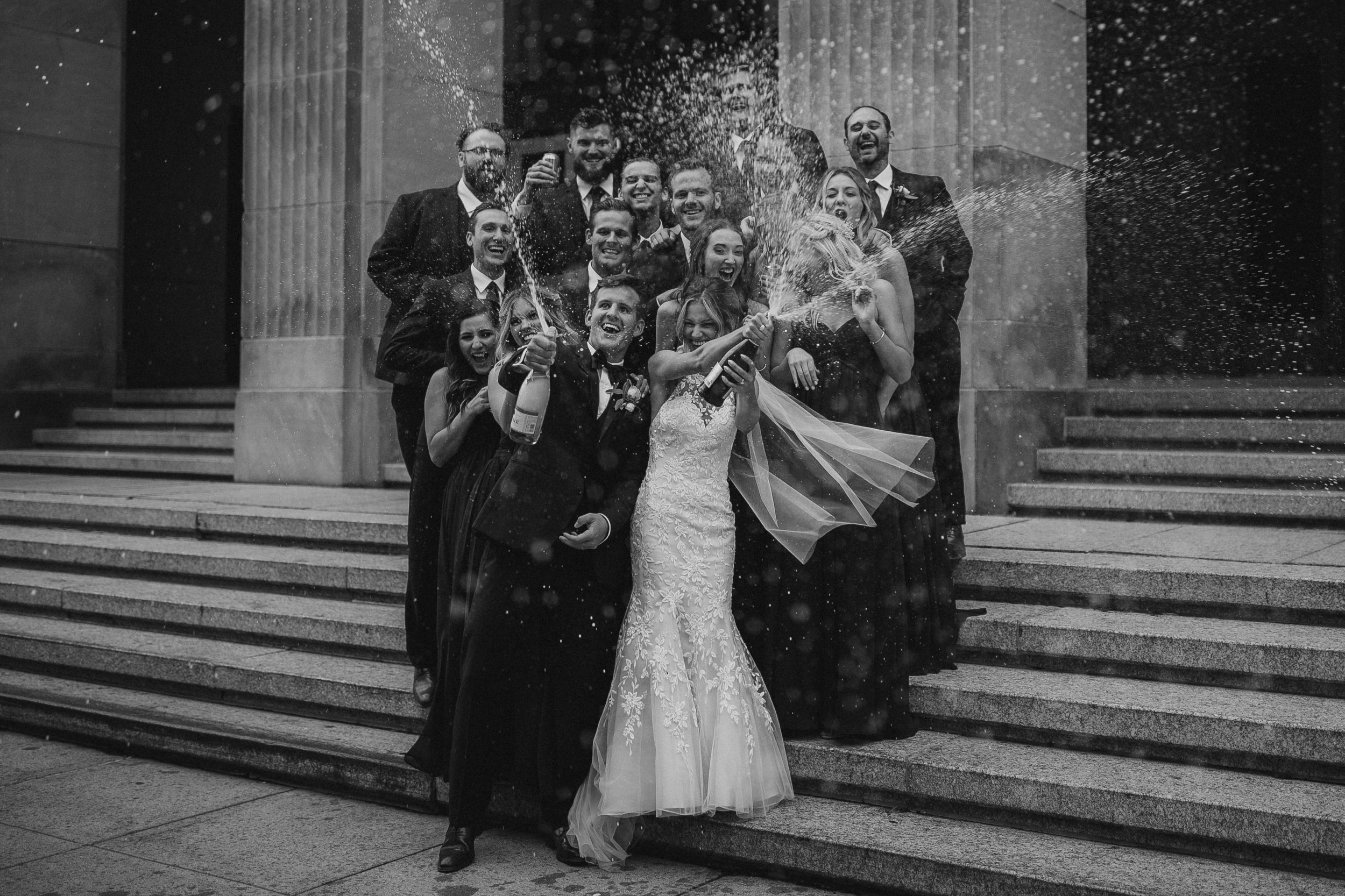 2018-9-Maranda-Cam-Preview-Grand-Rapids-Wedding-Michigan-Wedding-Photographer-6096.jpg