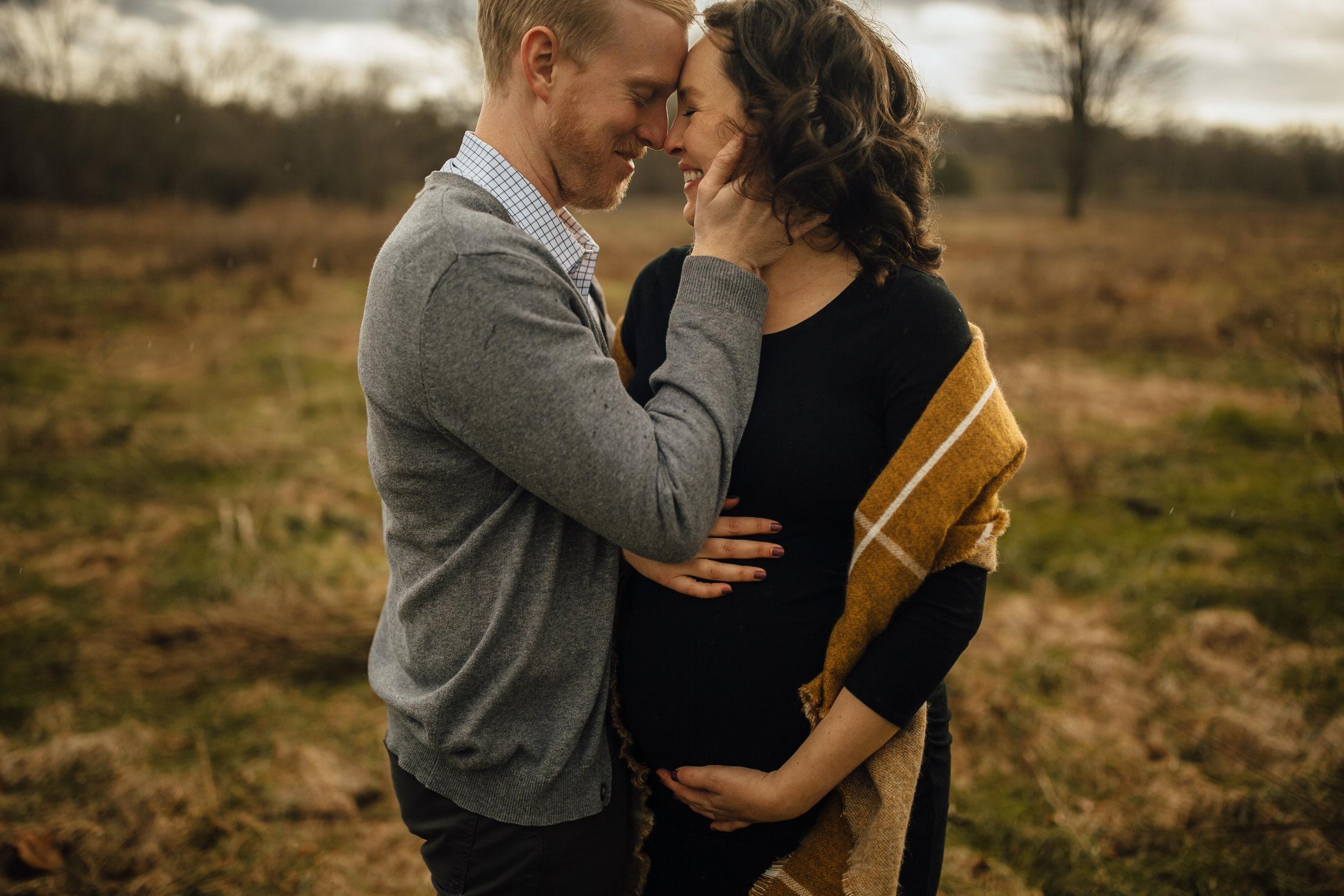 2018-12-Kate-Finkbeiner-Preview-Ann-Arbor-Michigan-Family-Photographer-42.jpg