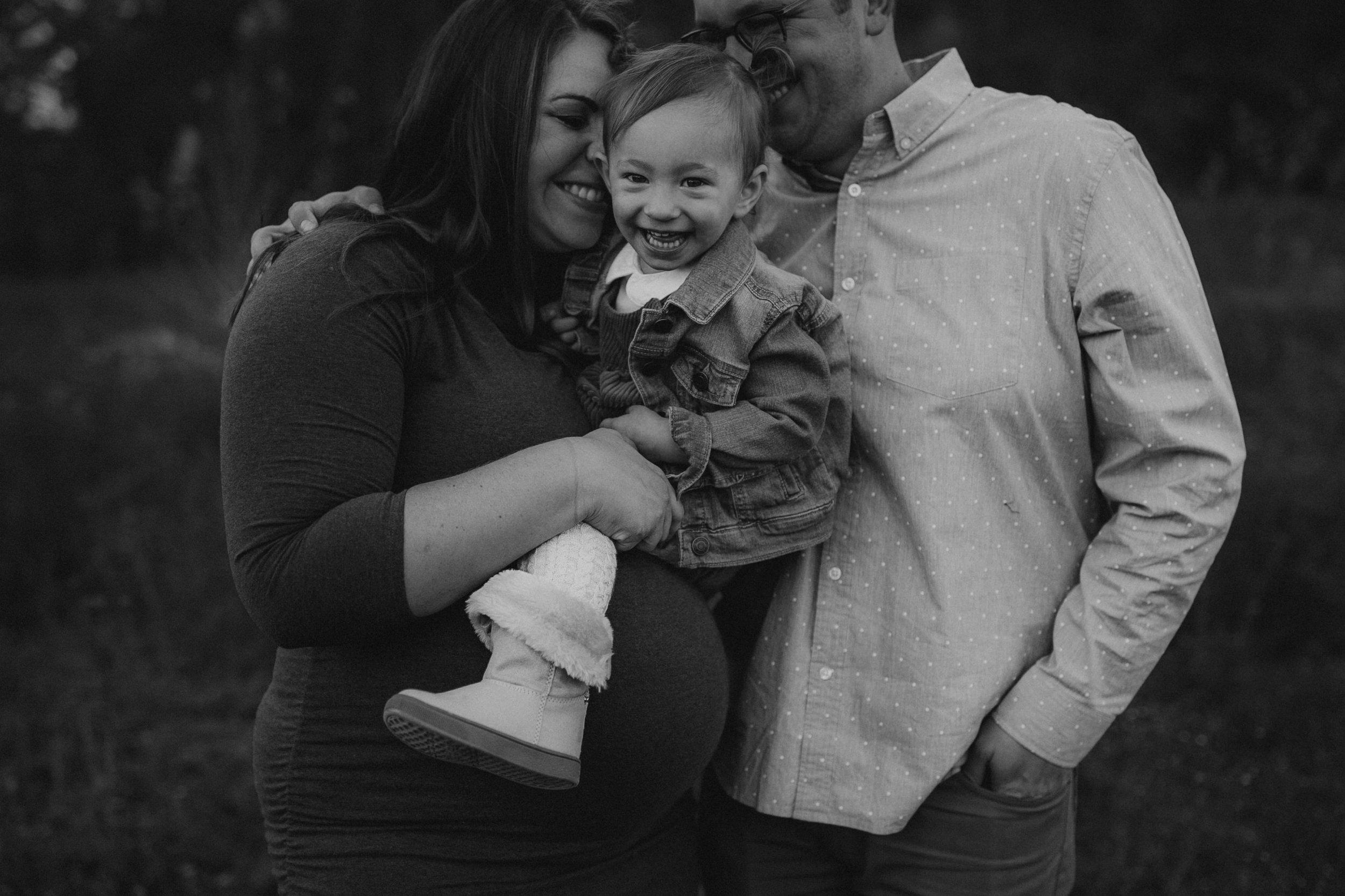 2018-10-Lettinga-Family-Grand-Rapids-Michigan-Family-Photographer-33.jpg