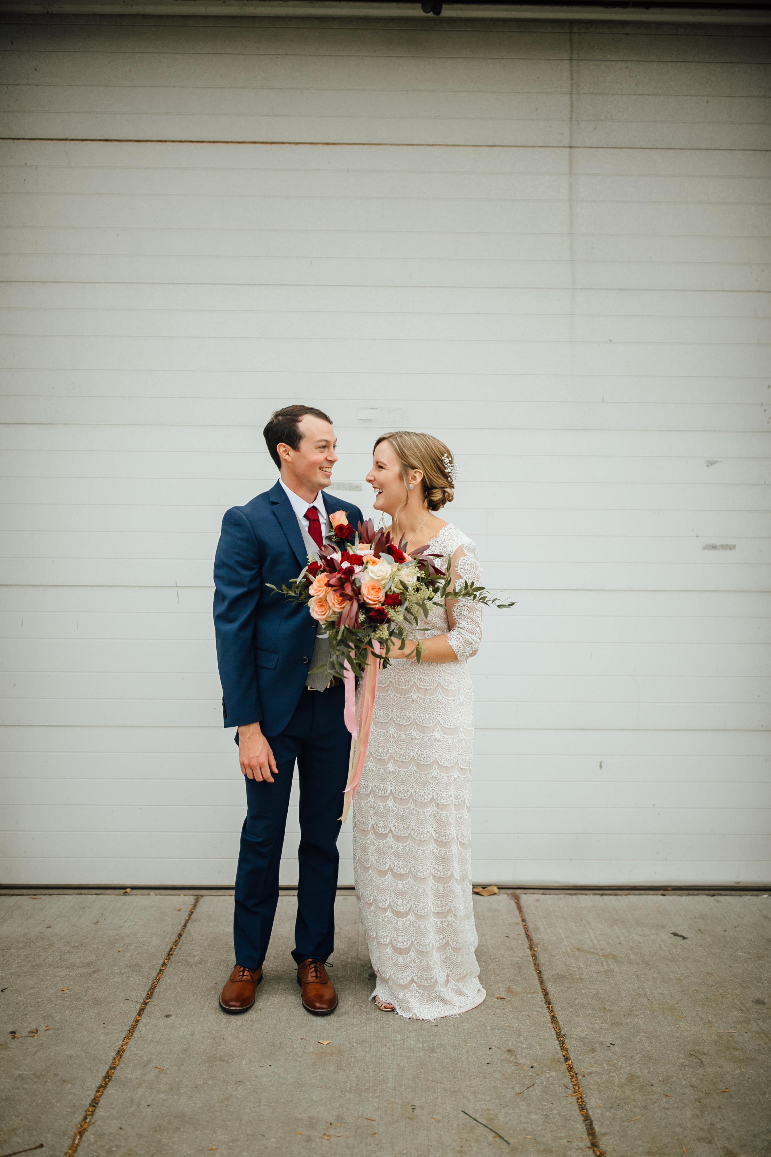 2018-10-Ashley-Layne-Grand-Rapids-Wedding-Michigan-Wedding-Photographer-7.jpg