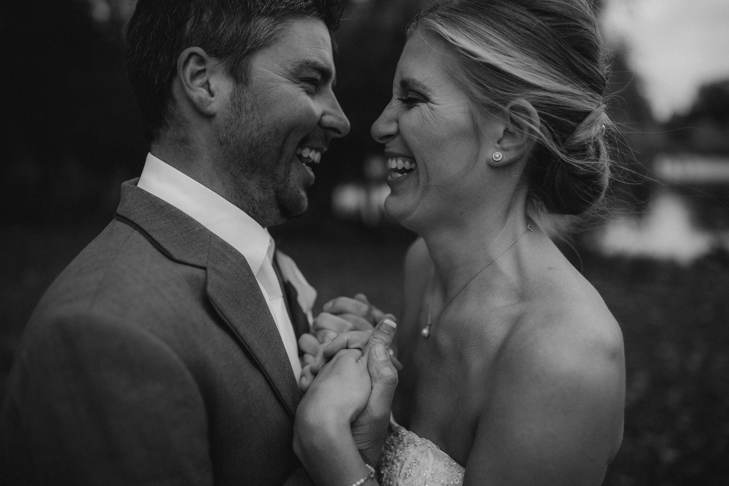 2018-10-Kristin-Alex-Preview-Grand-Rapids-Wedding-Michigan-Wedding-Photographer-145.jpg