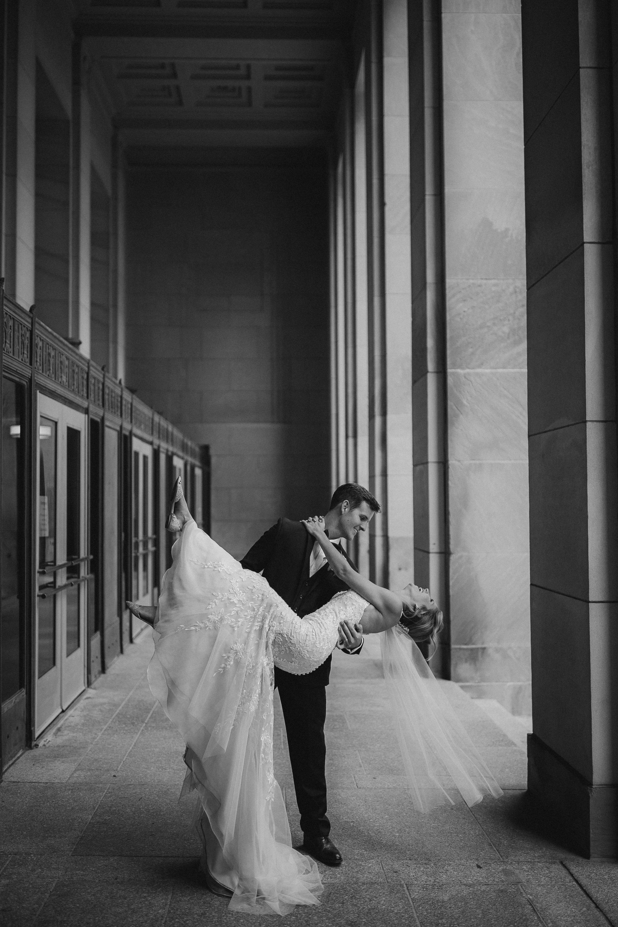 2018-9-Maranda-Cam-Preview-Grand-Rapids-Wedding-Michigan-Wedding-Photographer-6216.jpg