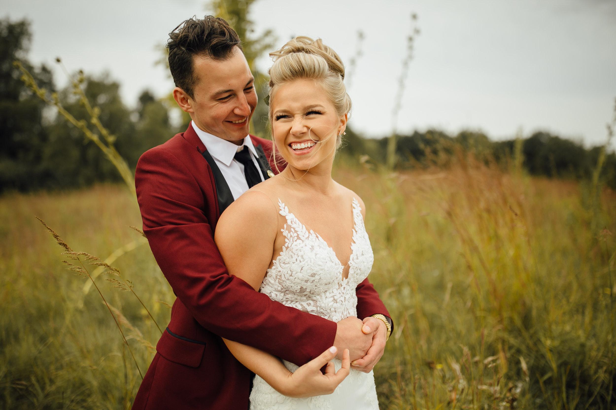 2018-9-Hayley-David-Preview-Brighton-Wedding-Michigan-Wedding-Photographer-65.jpg
