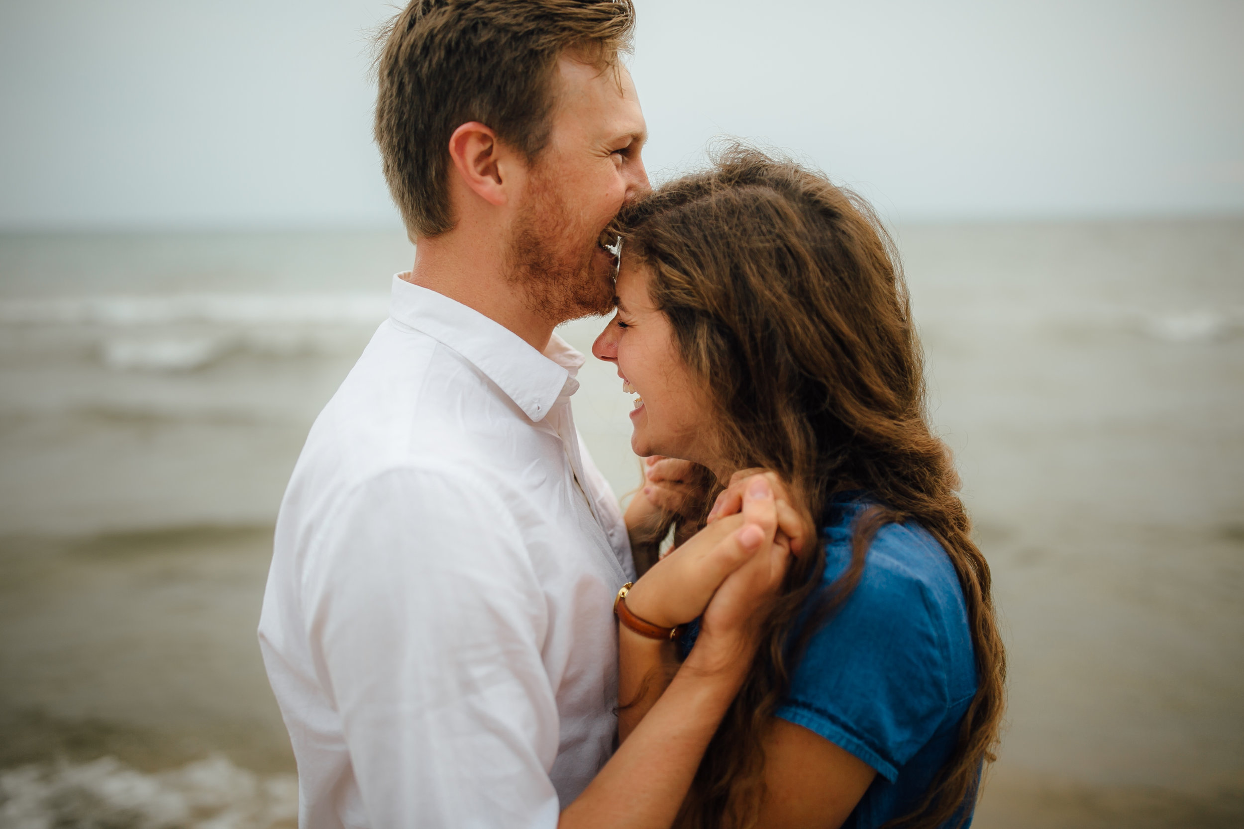 2018-8-Shelby-Andrew-Holland-Engagement-Michigan-Wedding-Photographer-235.jpg