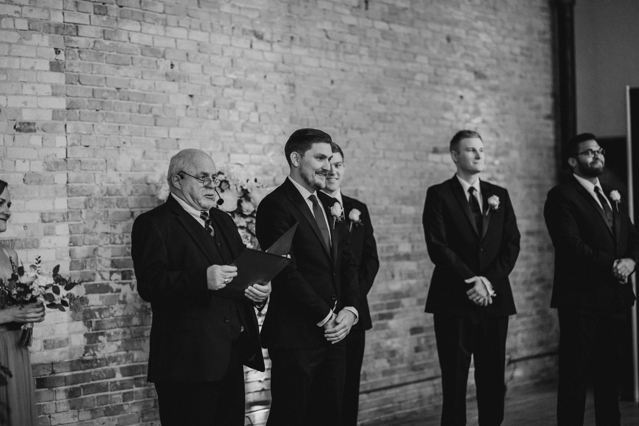 2018-12-Ashley-Mike-Preview-Grand-Rapids-Wedding-Michigan-Wedding-Photographer-227.jpg