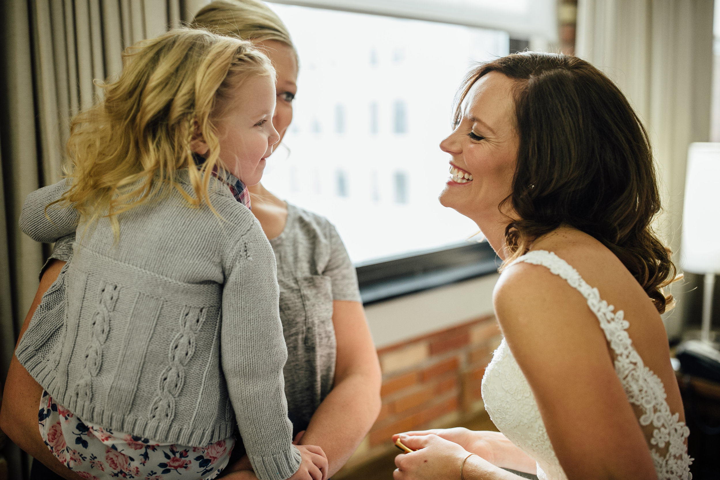2018-1-Trisha-Craig-Preparations-Grand-Rapids-Wedding-Michigan-Wedding-Photographer-93.jpg