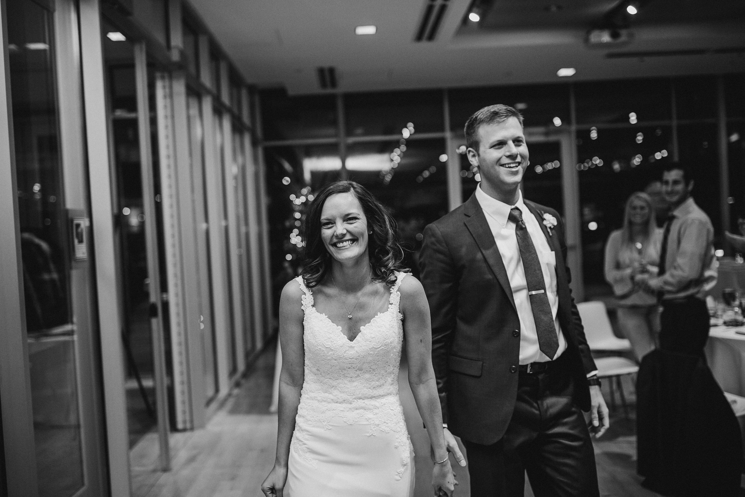 2018-1-Trisha-Craig-Reception-Grand-Rapids-Wedding-Michigan-Wedding-Photographer-99.jpg