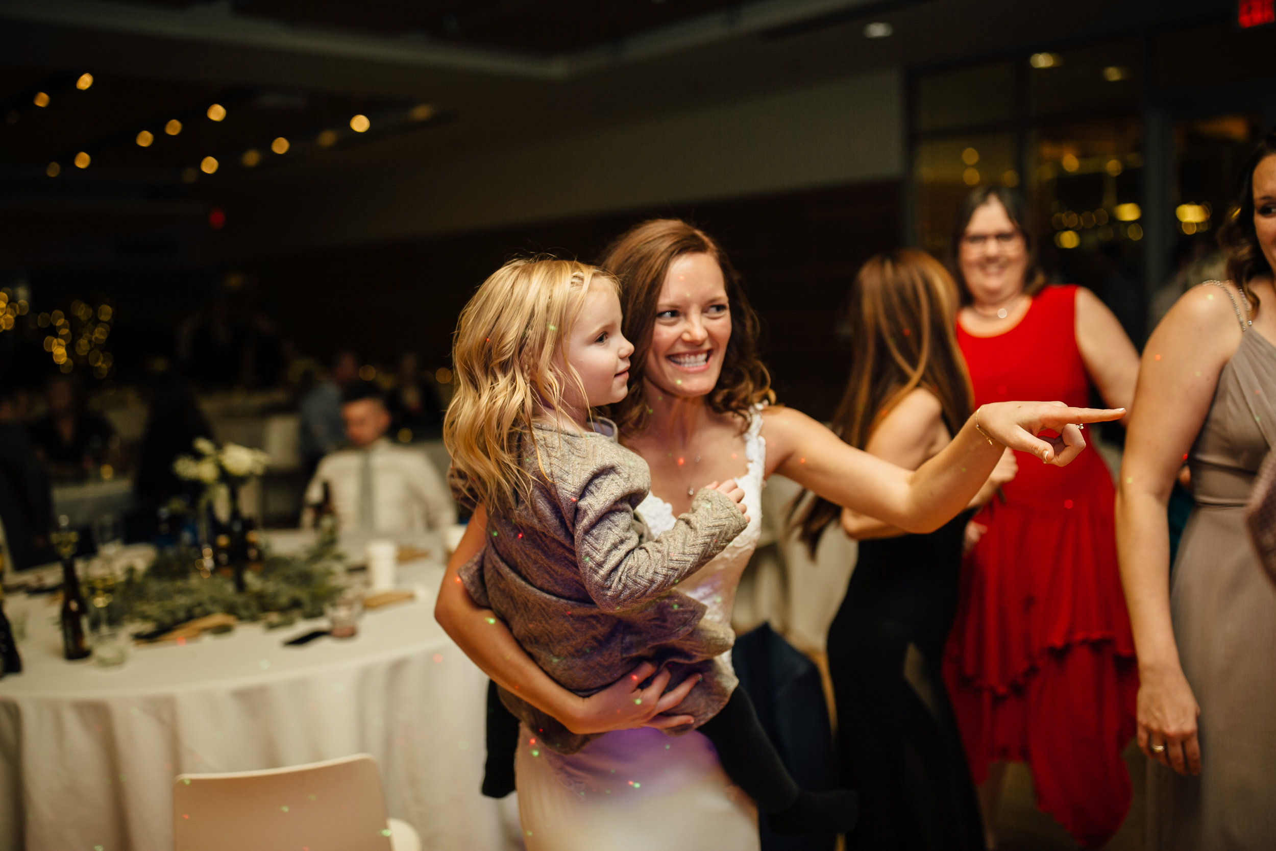 2018-1-Trisha-Craig-Reception-Grand-Rapids-Wedding-Michigan-Wedding-Photographer-223.jpg