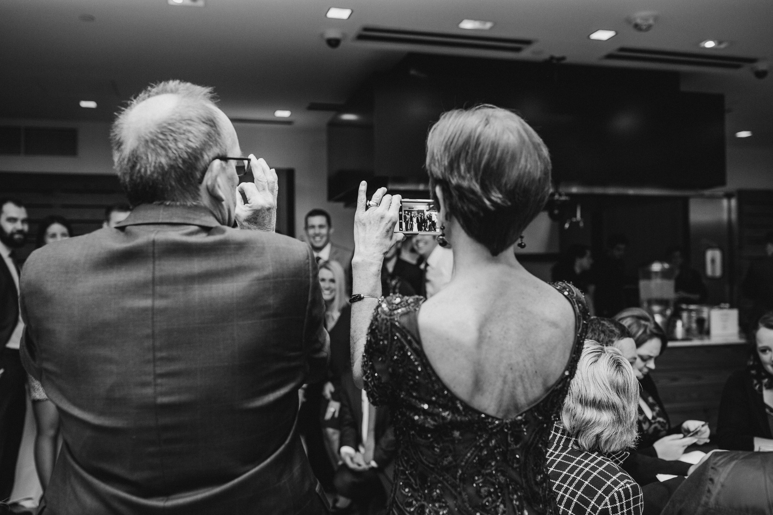 2018-1-Trisha-Craig-Reception-Grand-Rapids-Wedding-Michigan-Wedding-Photographer-44.jpg