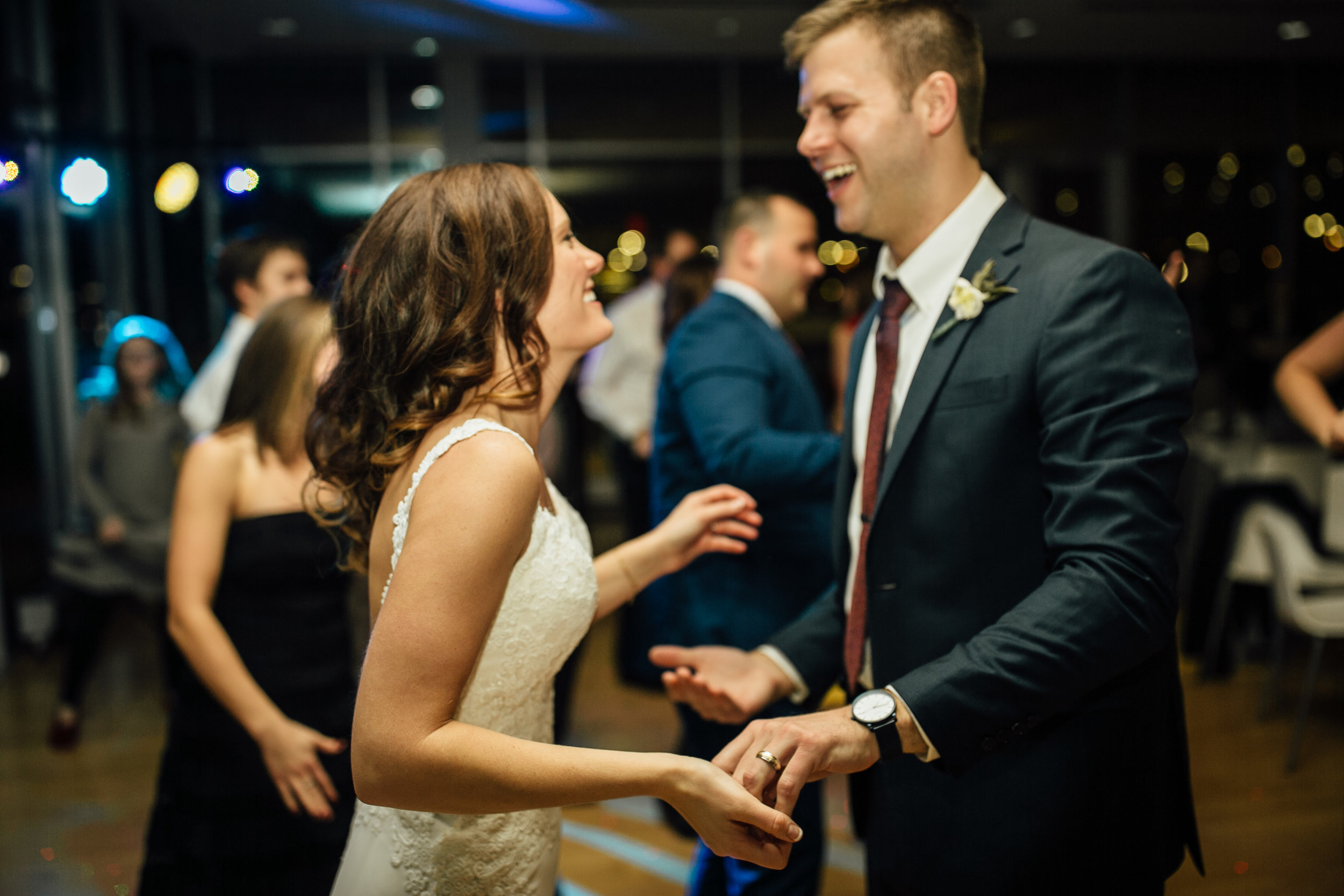 2018-1-Trisha-Craig-Reception-Grand-Rapids-Wedding-Michigan-Wedding-Photographer-185.jpg