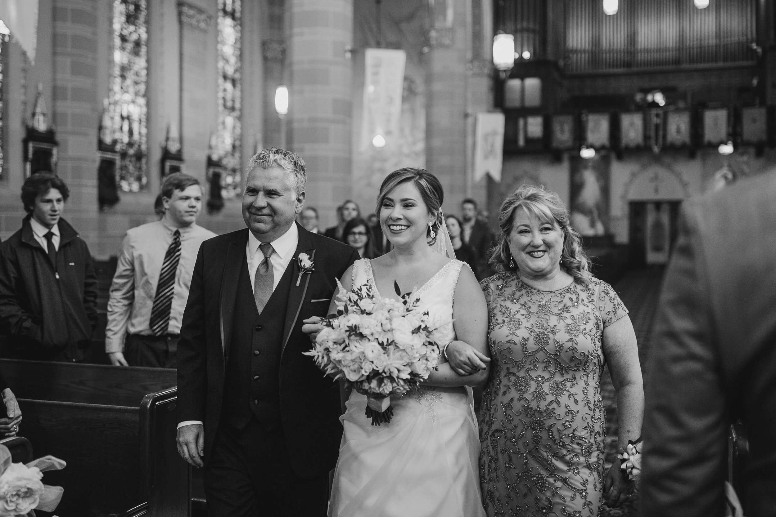 2018-4-Kim-Nick-Detroit-Wedding-Ceremony-Michigan-Wedding-Photographer-111.jpg