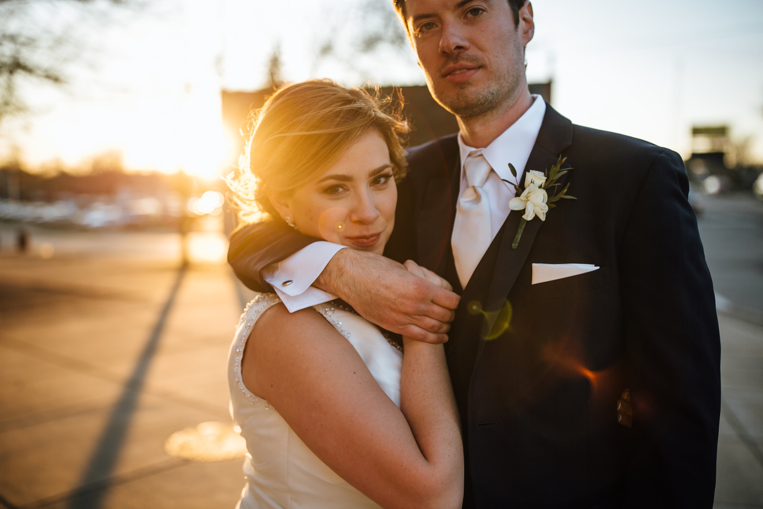 2018-4-Kim-Nick-Detroit-Wedding-Golden-Hour-Michigan-Wedding-Photographer-17.jpg