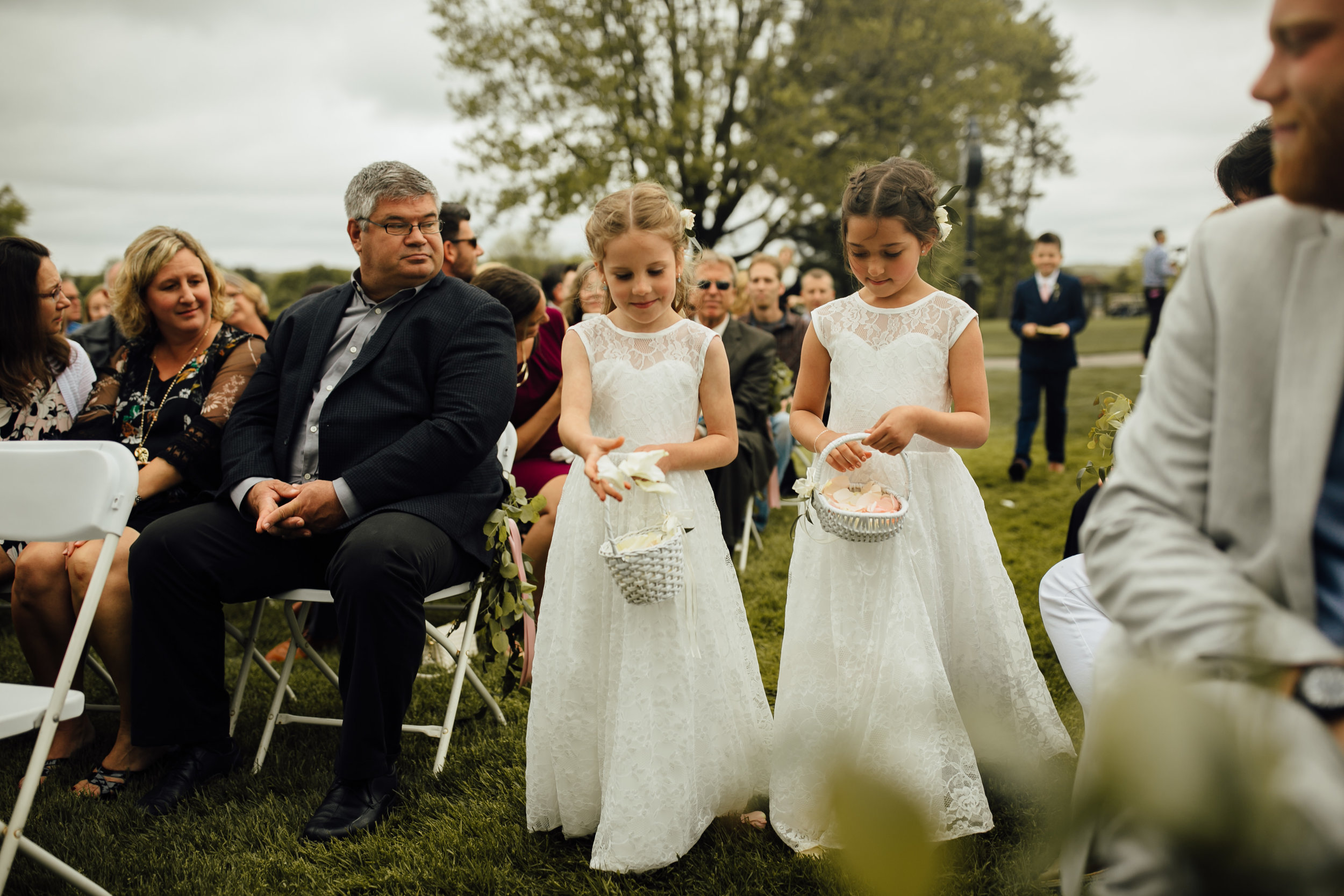 2018-5-Sammi-Travis-Ceremony-Grand-Rapids-Michigan-Wedding-Photographer-100.jpg