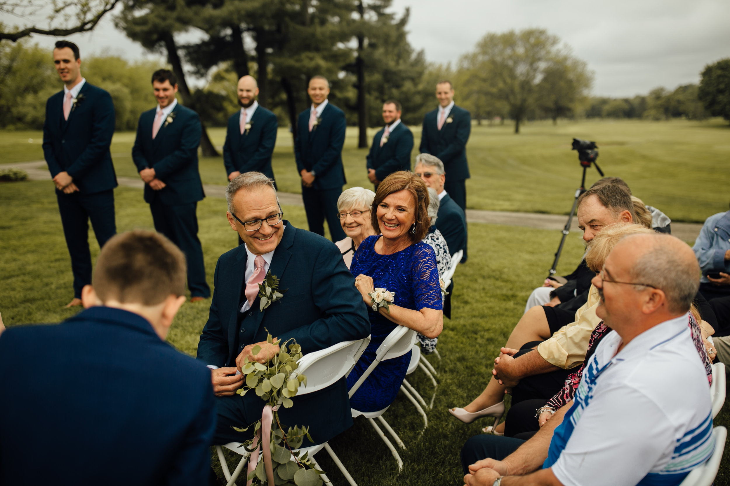 2018-5-Sammi-Travis-Ceremony-Grand-Rapids-Michigan-Wedding-Photographer-104.jpg