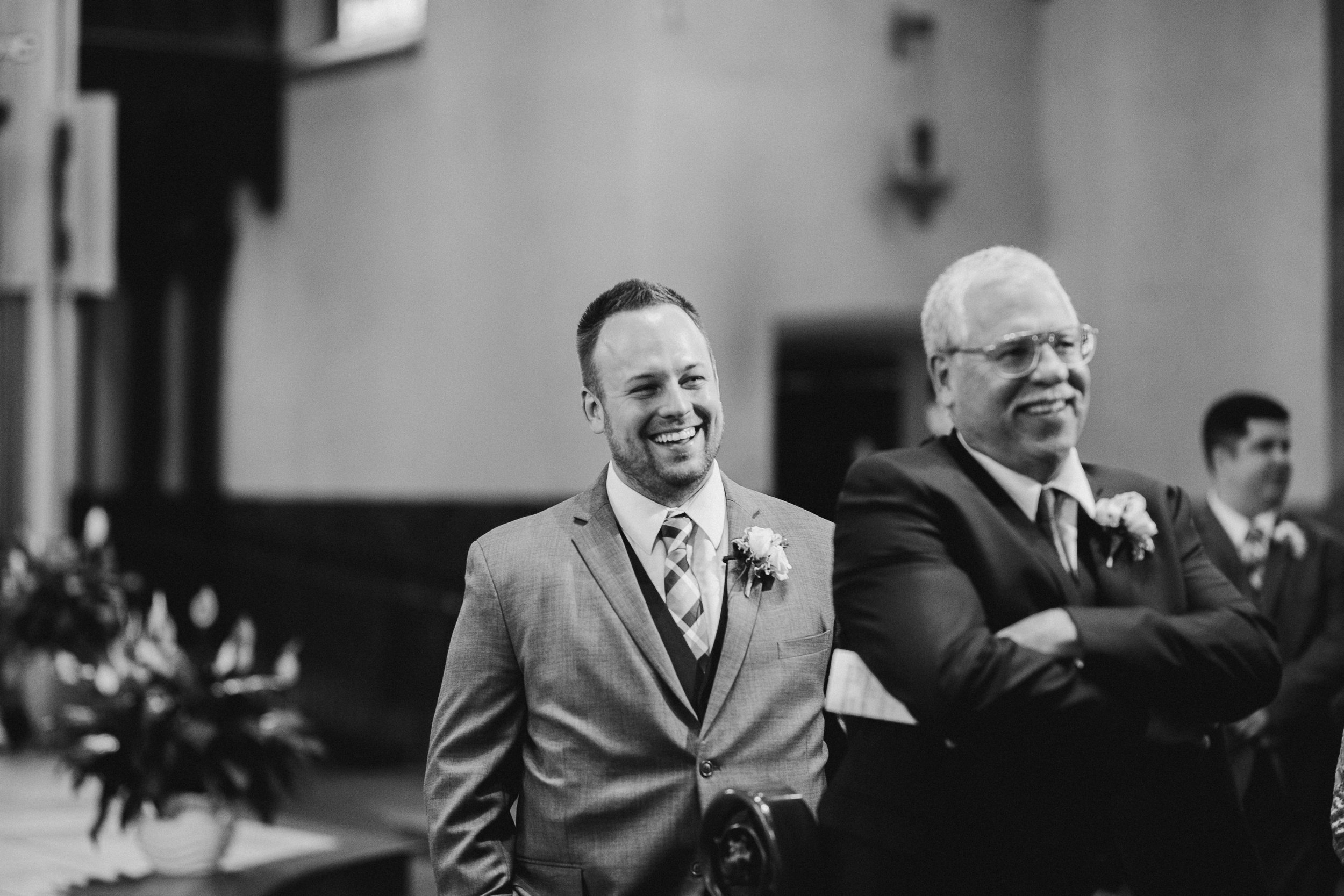 2018-5-Kelly-Jake-Ceremony-Grand-Rapids-Wedding-Michigan-Wedding-Photographer-50.jpg