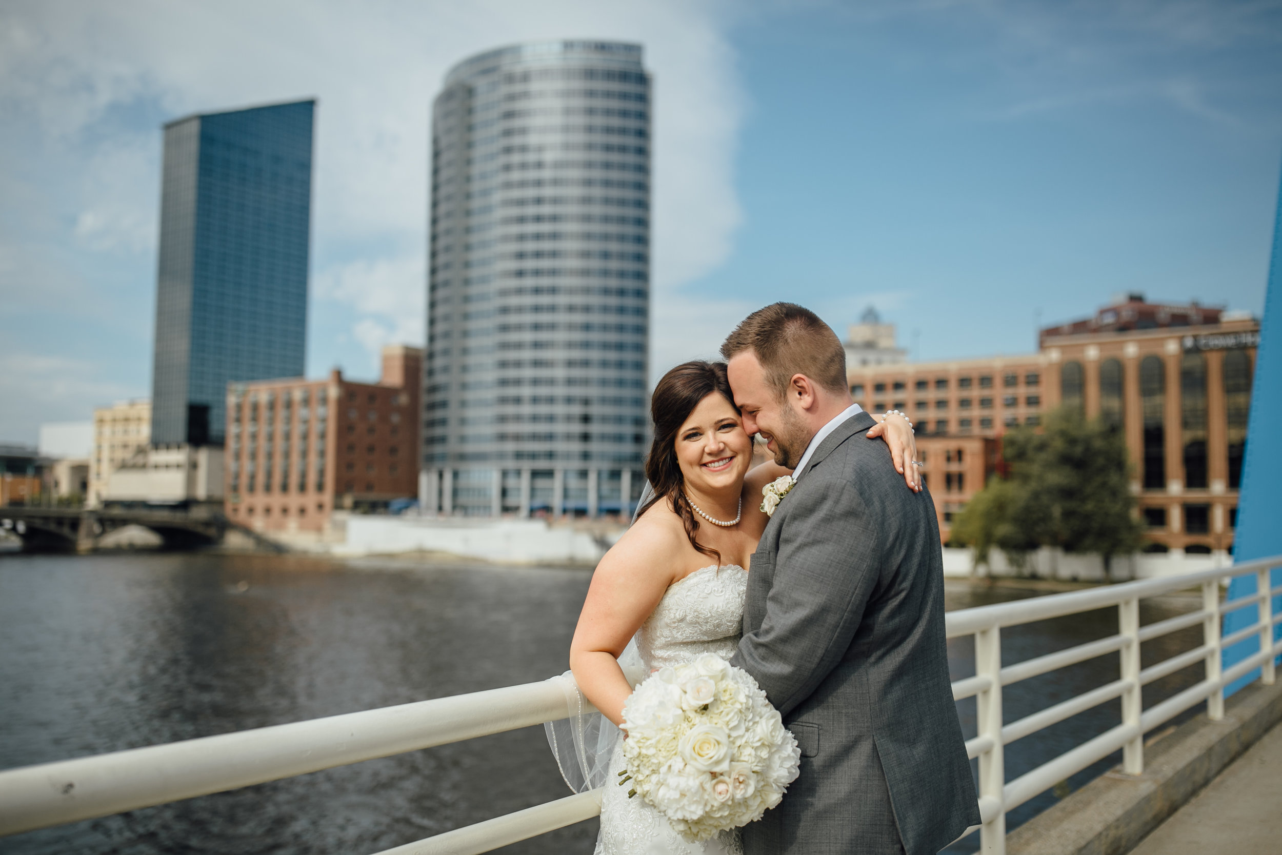 2018-5-Kelly-Jake-Portraits-Grand-Rapids-Wedding-Michigan-Wedding-Photographer-436.jpg