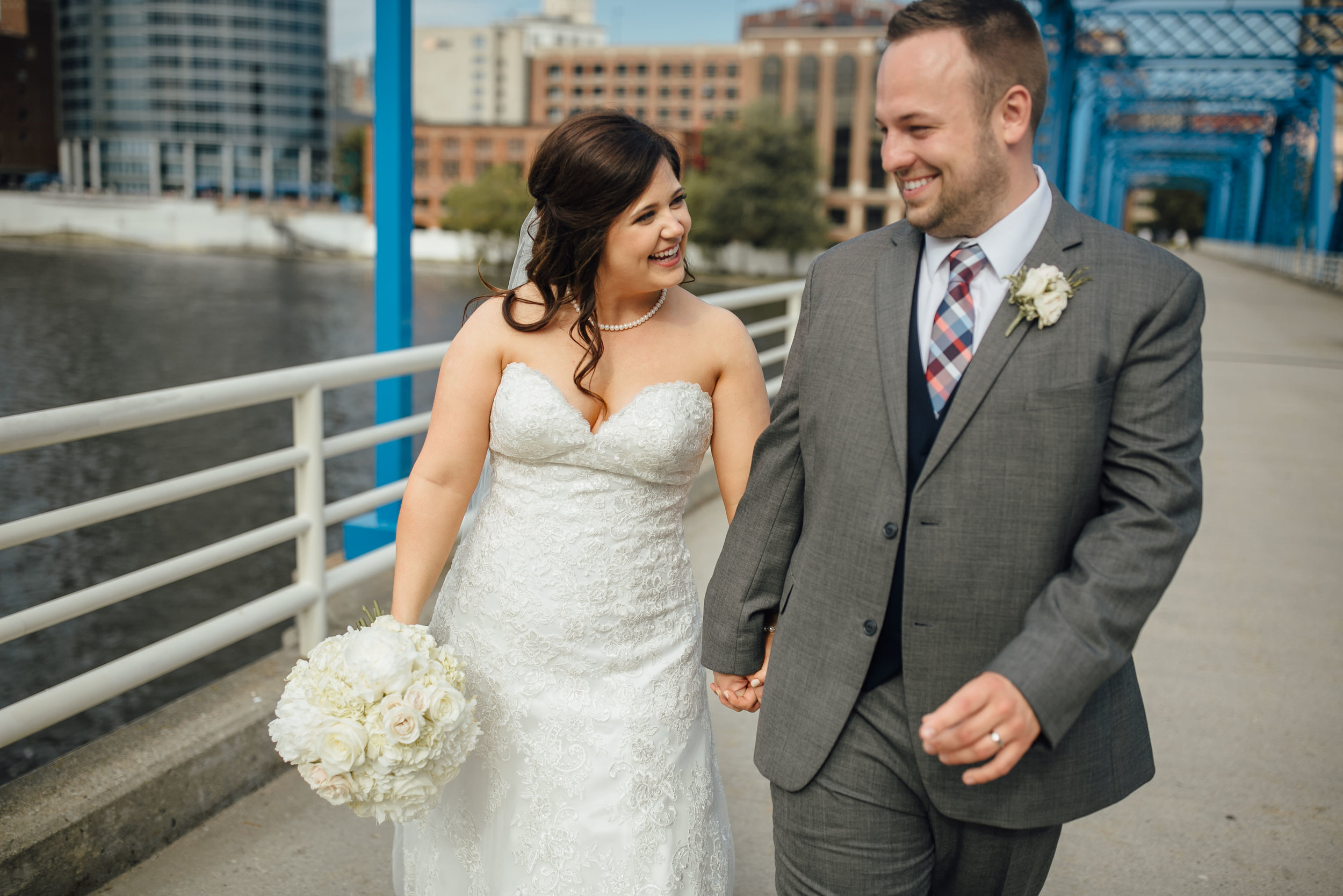 2018-5-Kelly-Jake-Portraits-Grand-Rapids-Wedding-Michigan-Wedding-Photographer-451.jpg
