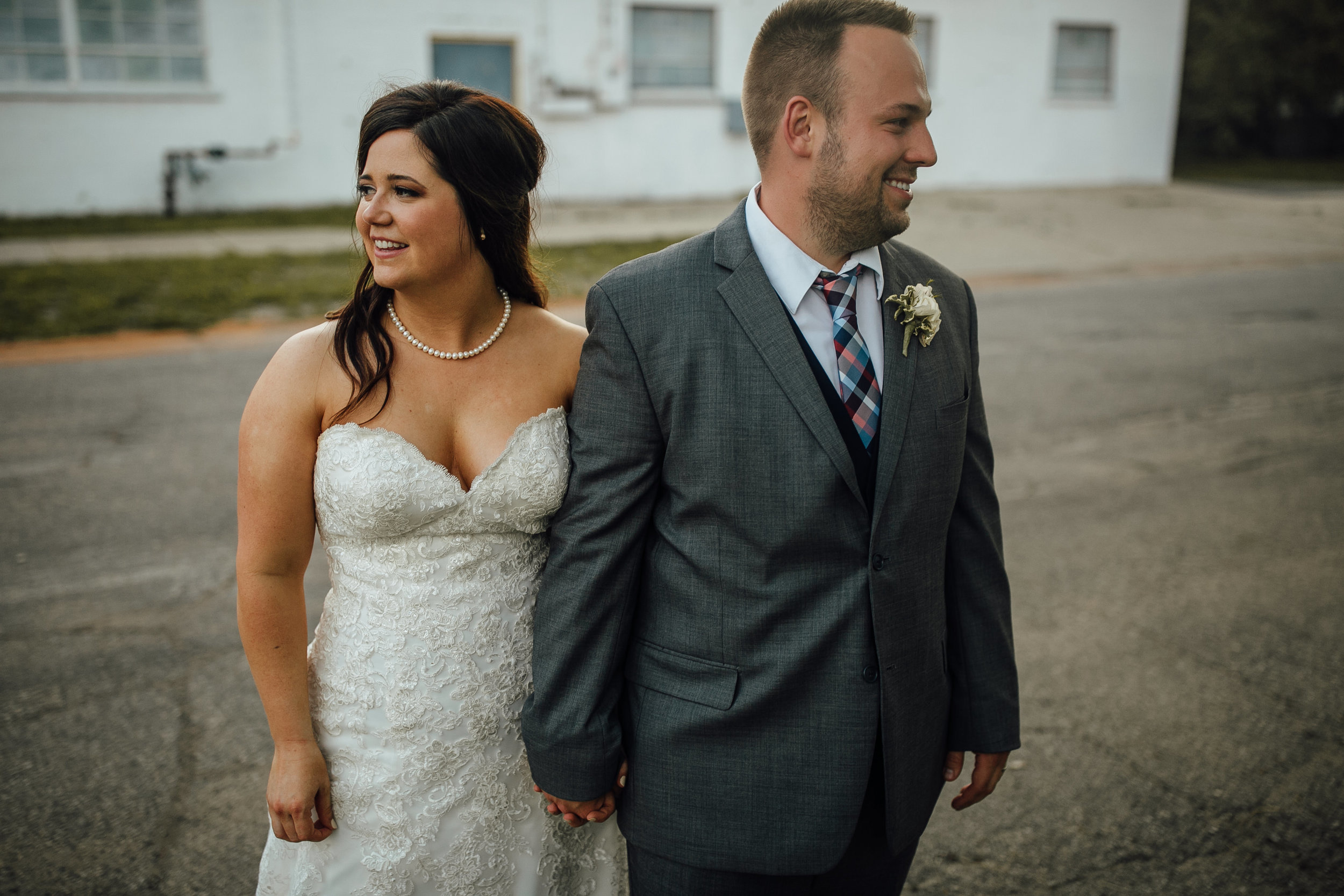 2018-5-Kelly-Jake-Reception-Grand-Rapids-Wedding-Michigan-Wedding-Photographer-232.jpg