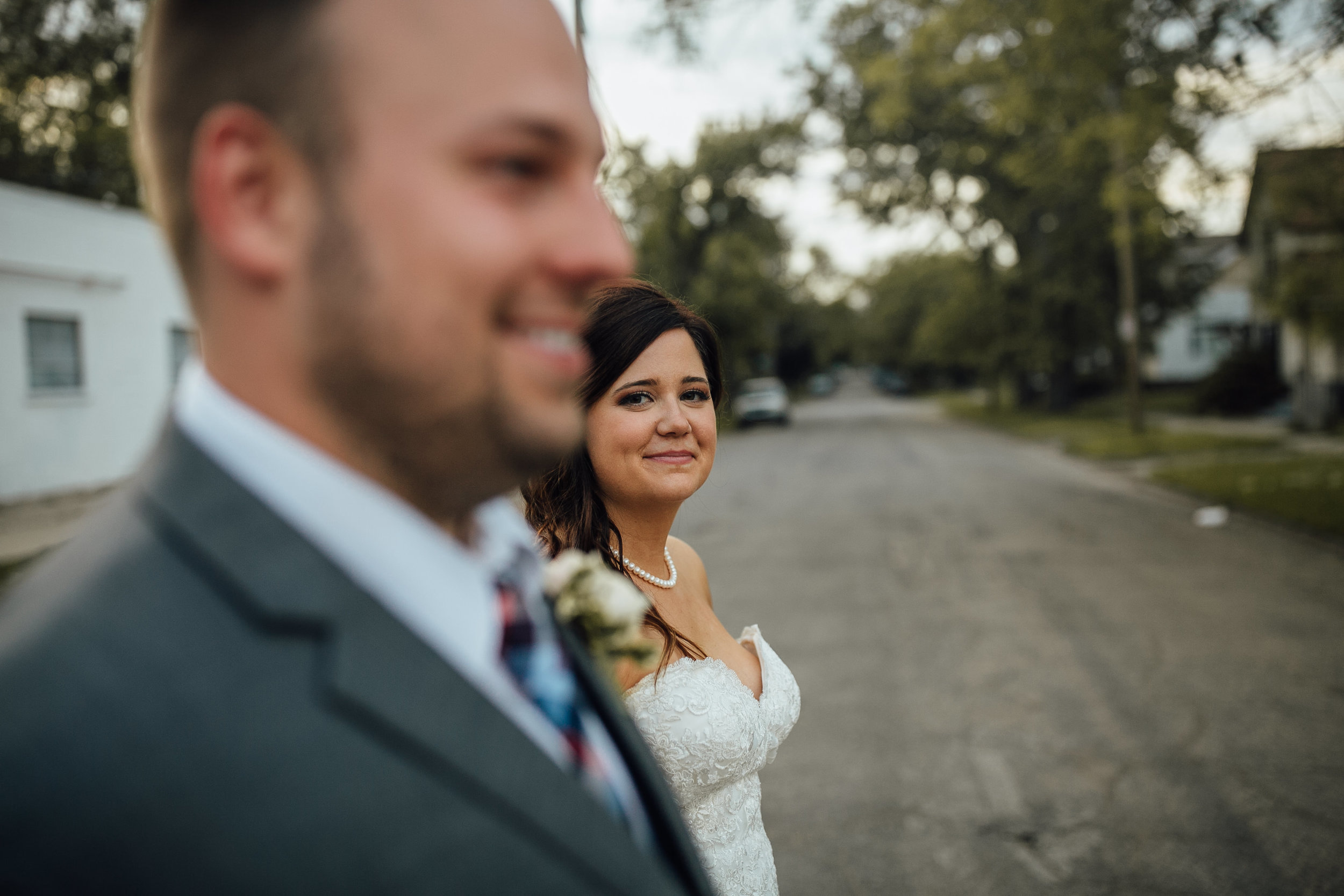 2018-5-Kelly-Jake-Reception-Grand-Rapids-Wedding-Michigan-Wedding-Photographer-238.jpg