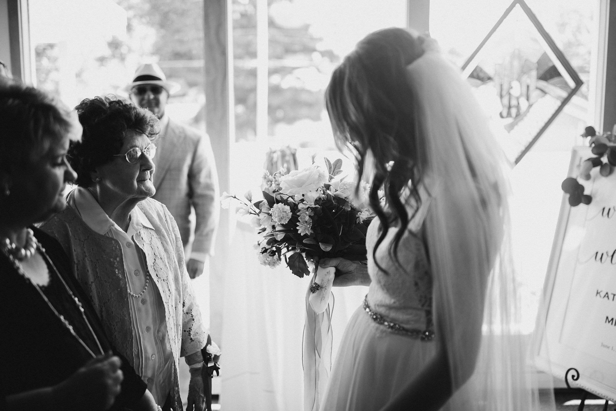 2018-6-Katarina-Mike-Ceremony-Holland-Wedding-Michigan-Wedding-Photographer-30.jpg