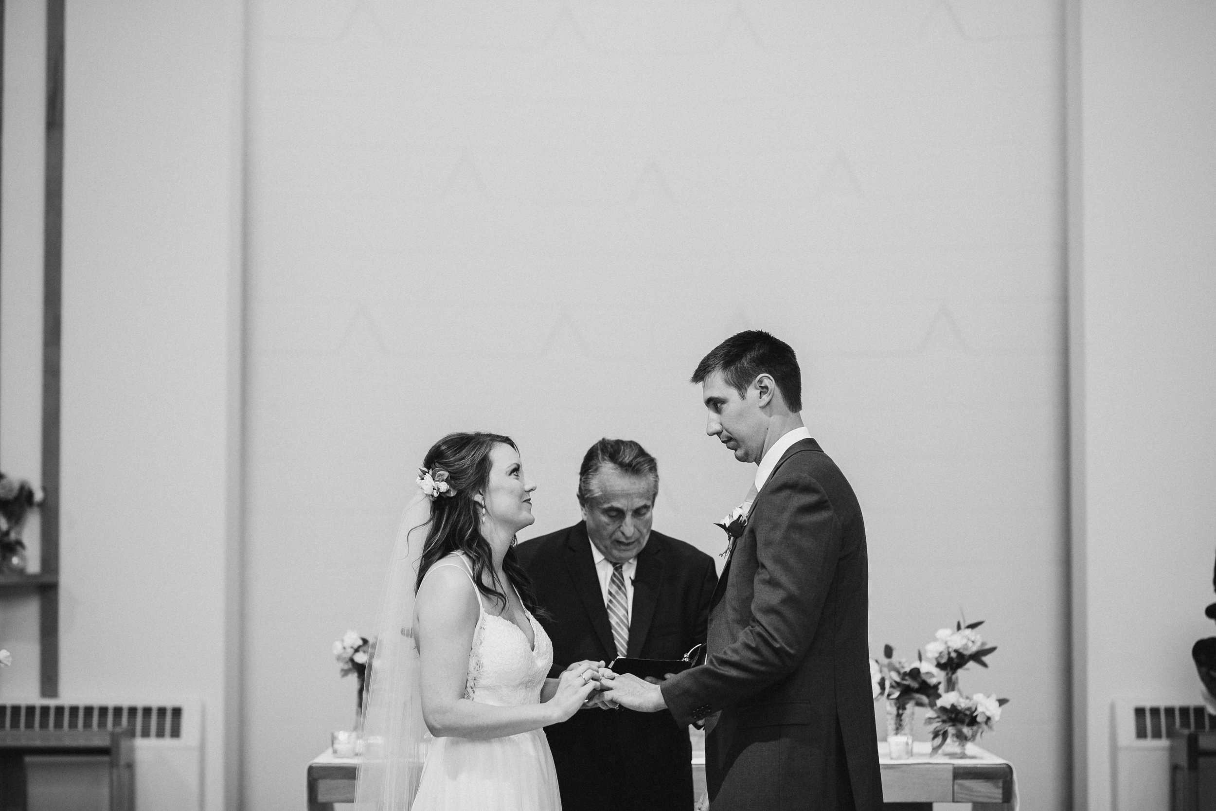 2018-6-Katarina-Mike-Ceremony-Holland-Wedding-Michigan-Wedding-Photographer-124.jpg