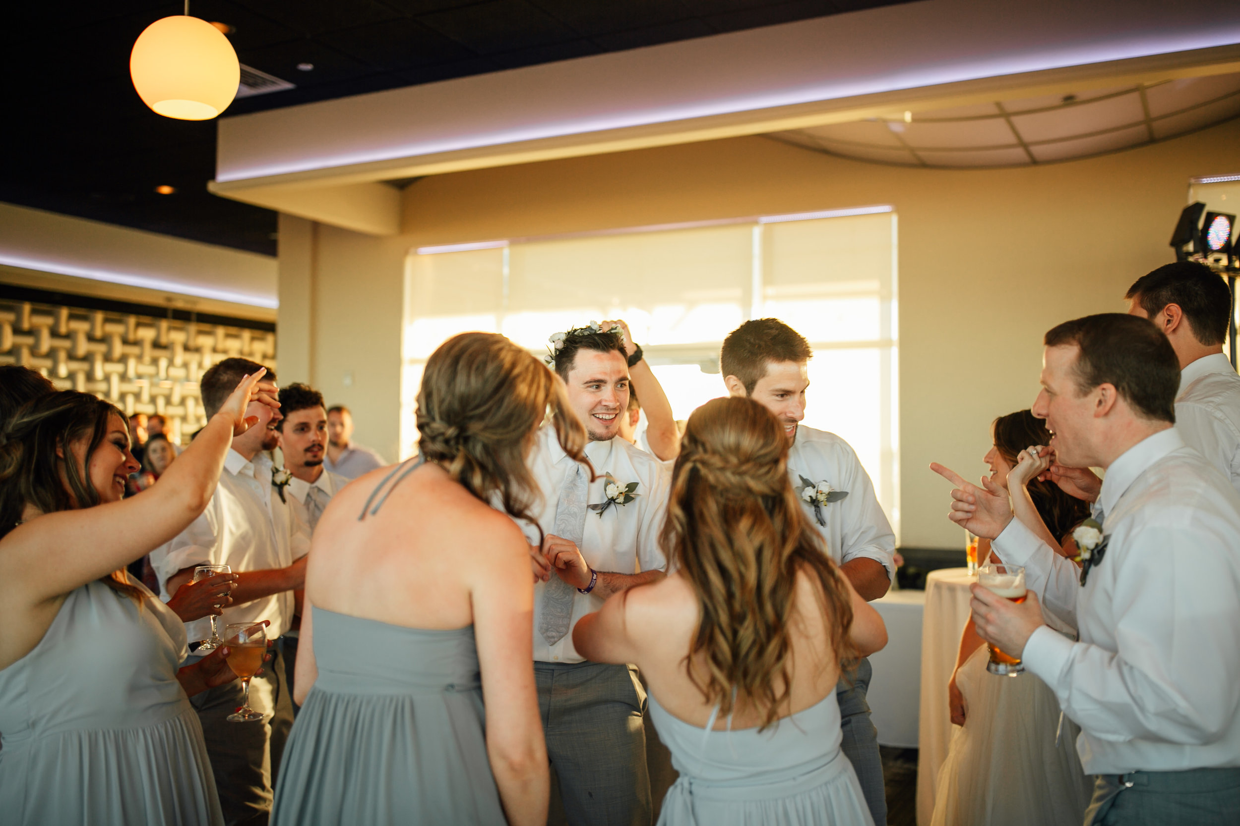 2018-6-Kat-Mike-Reception-Holland-Wedding-Michigan-Wedding-Photographer-258.jpg
