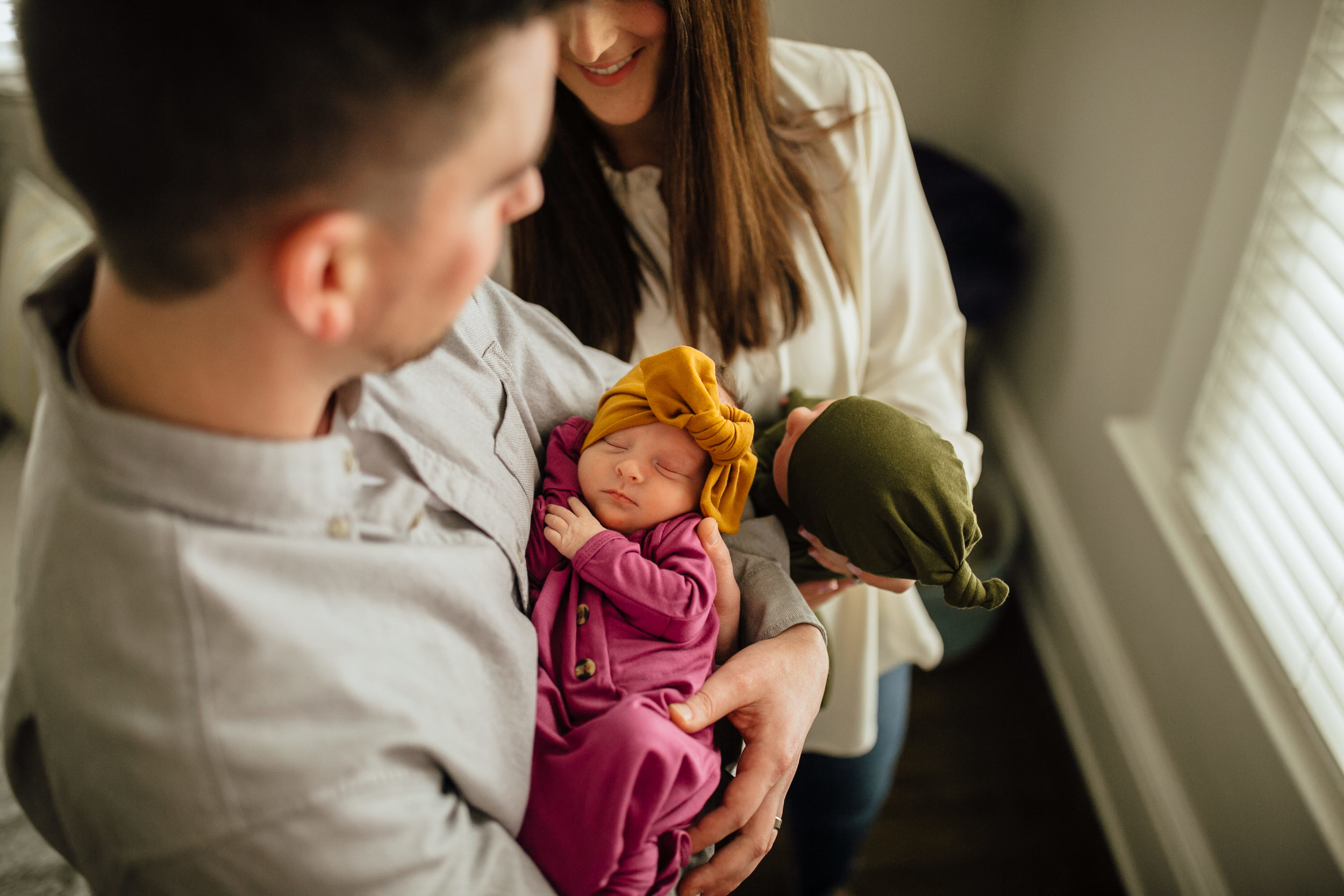 2019-2-Thom-Lifestyle-Newborn-Preview-Grand-Rapids-Michigan-Family-Photographer-8924.jpg