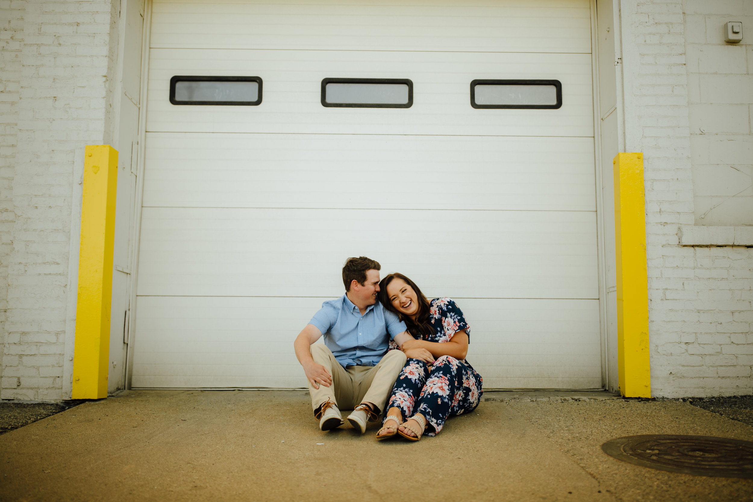 2019-5-Hannah-Jordan-Grand-Rapids-Engagement-Michigan-Wedding-Photographer-183.jpg