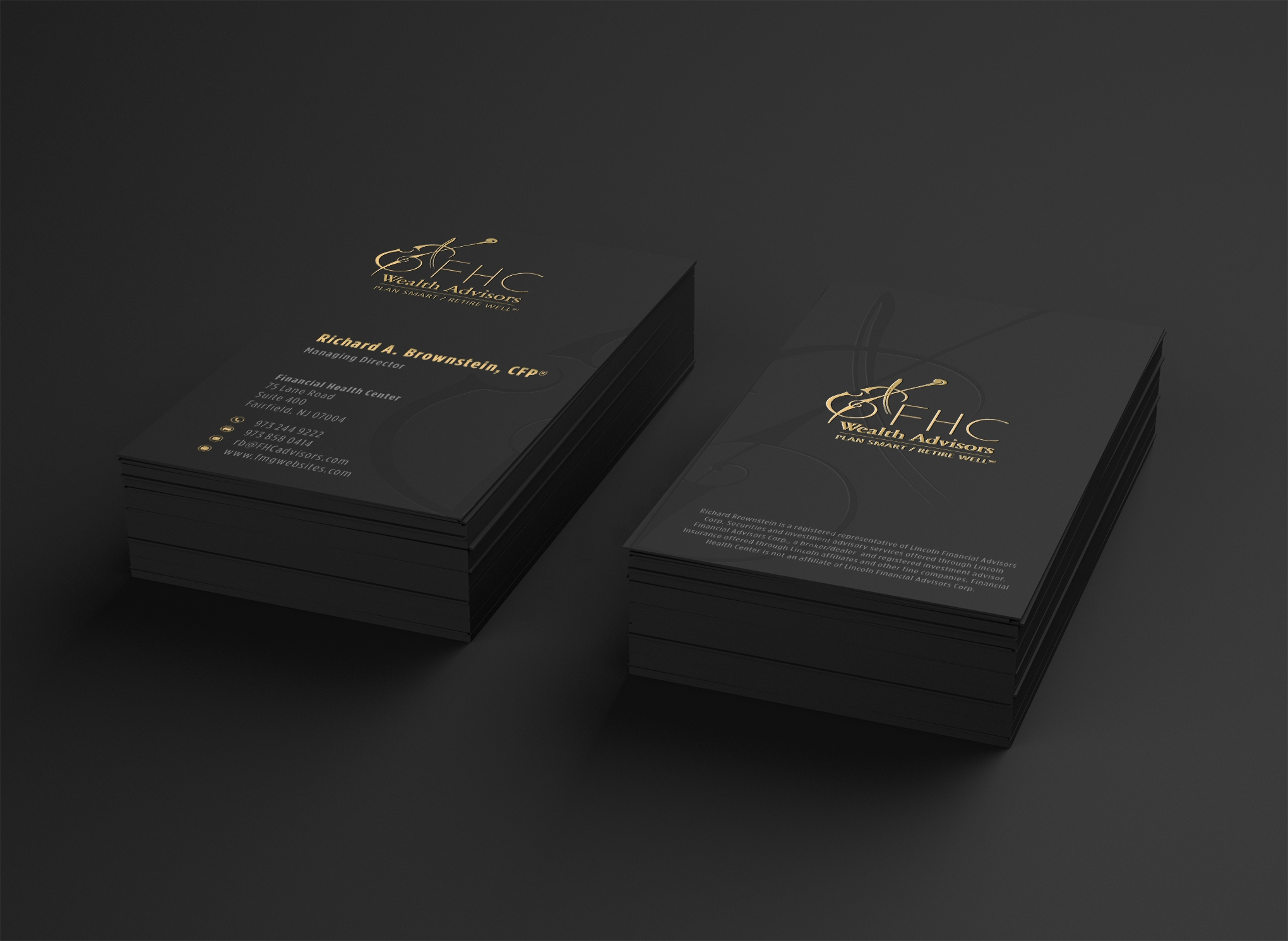 black business cards.jpg