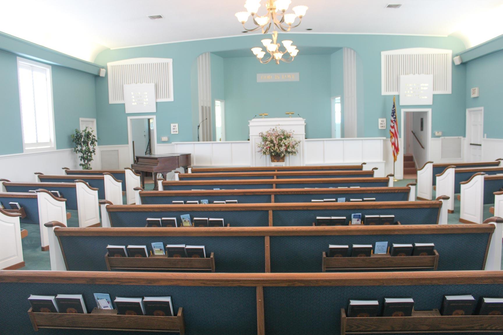 jax-church-18.jpg