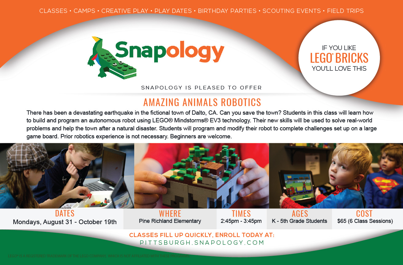 Snapology-FlyerTemplate_Half Page Flyer.jpg