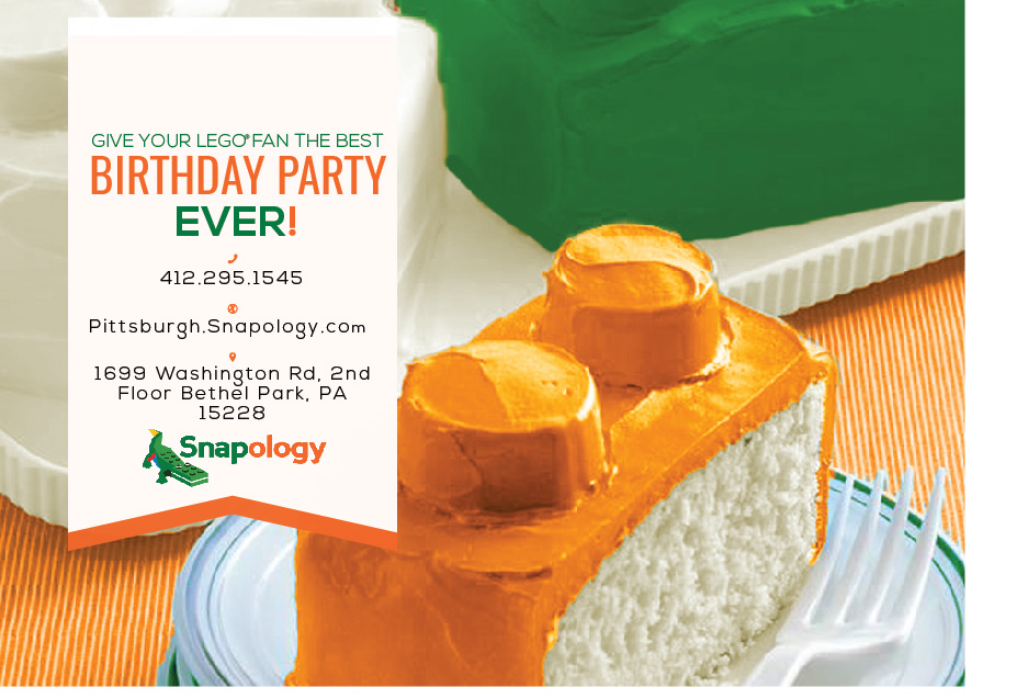 Snapology-FlyerTemplate_Bday card Front.jpg