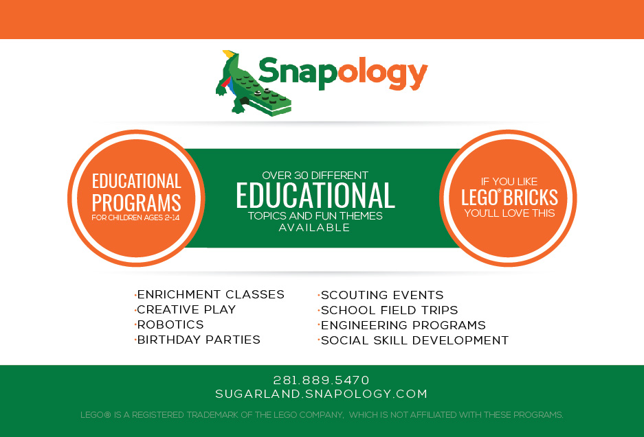 Snapology-FlyerTemplate_General Card Front.jpg