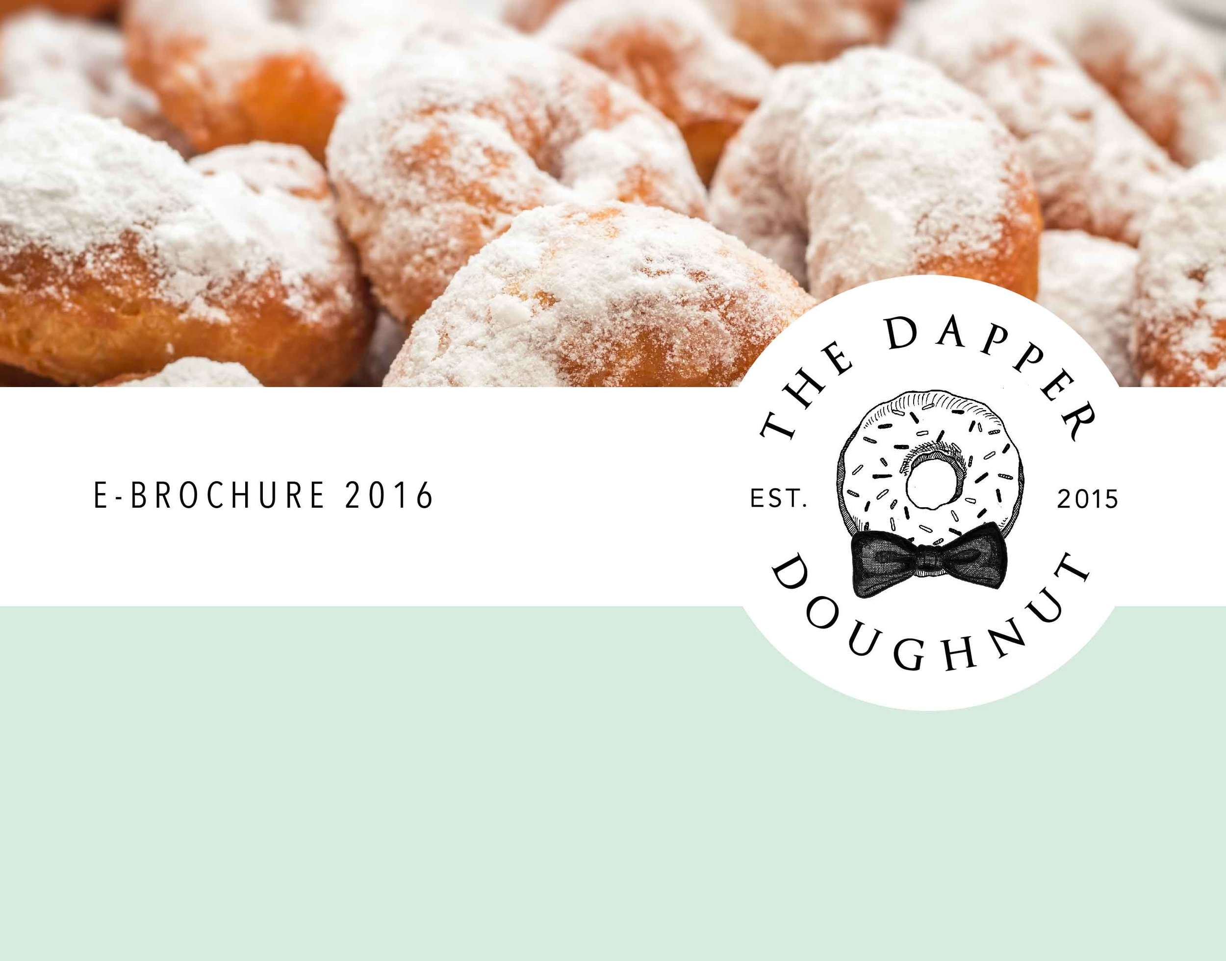 Dapper-EBrochure_Title Page.jpg