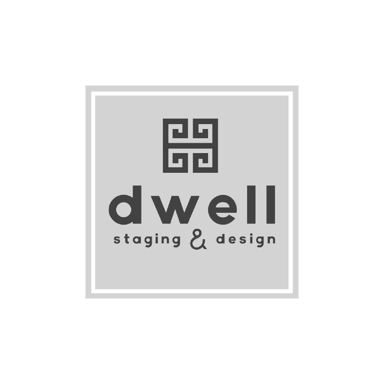 DDC Client Logos-13.jpg