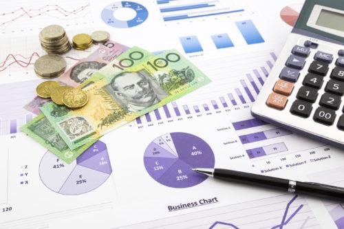 tax budgeting